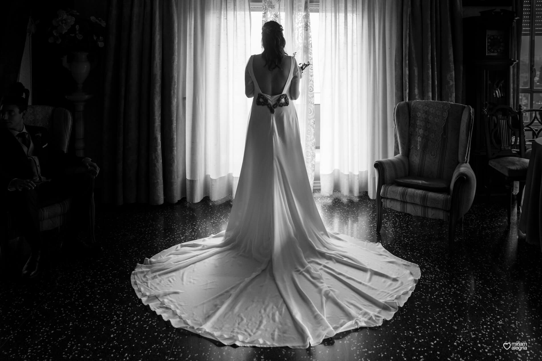 boda-en-la-iglesia-de-las-anas-24