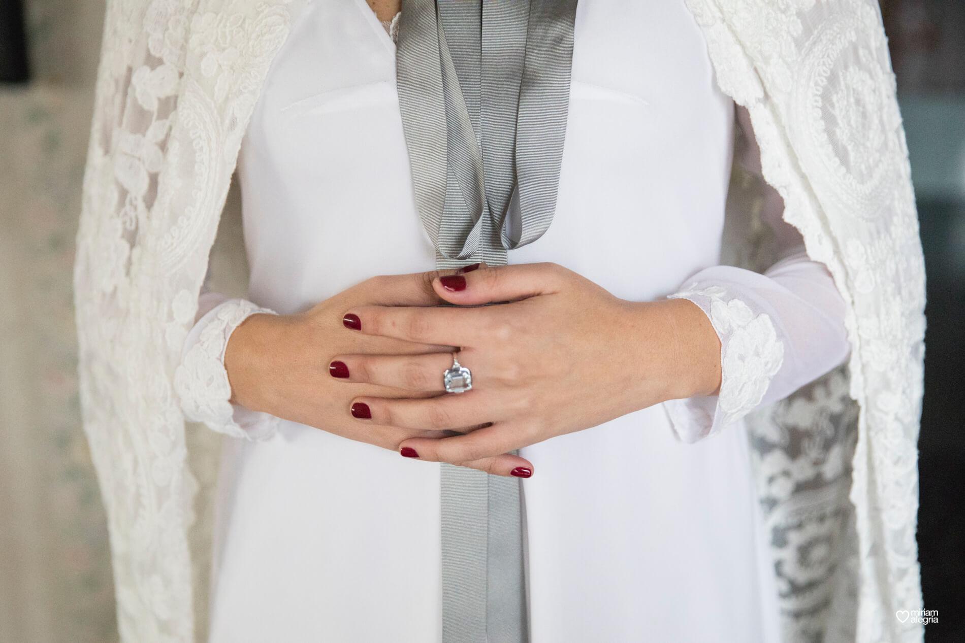 boda-en-la-iglesia-de-las-anas-25