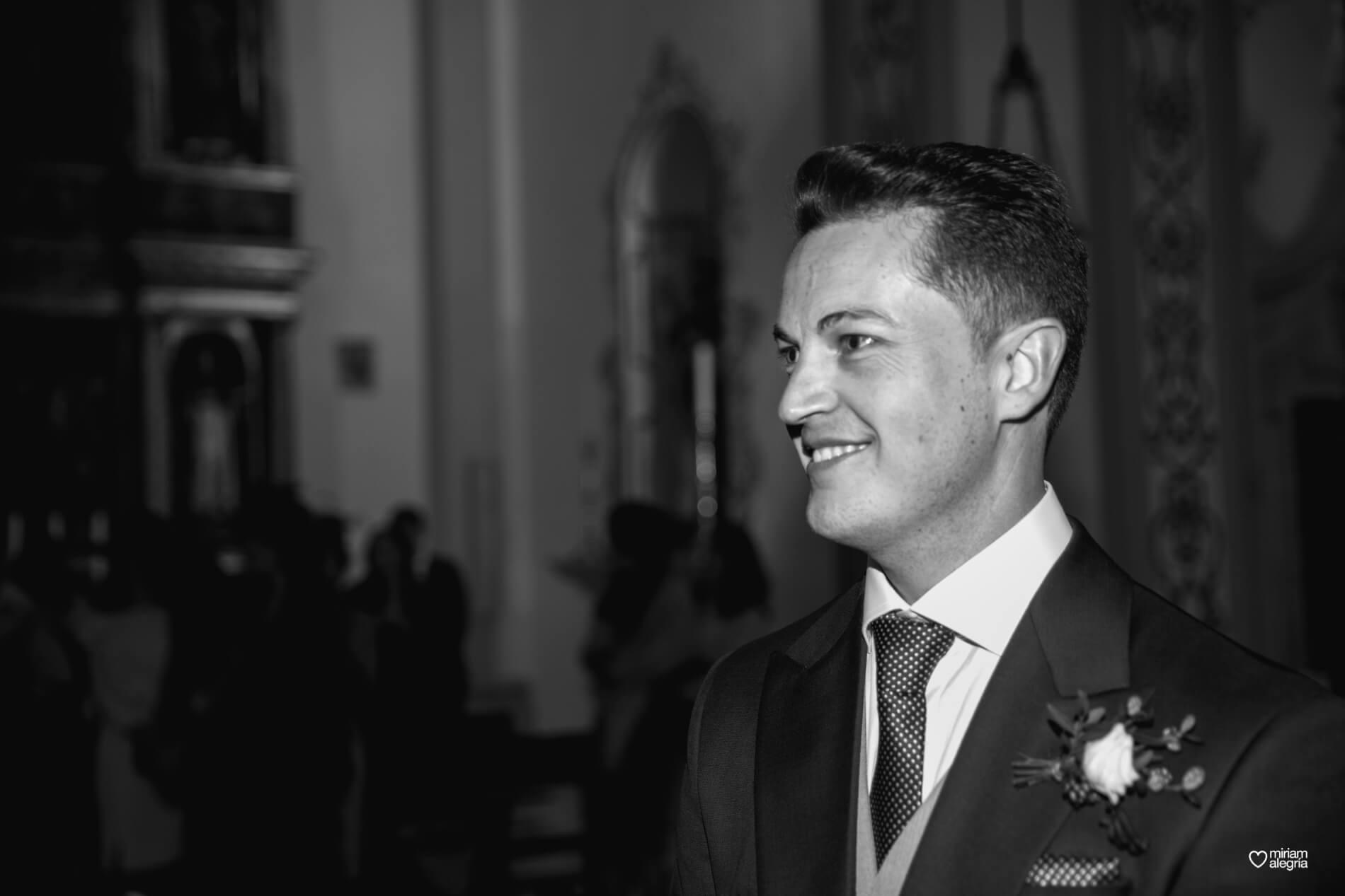 boda-en-la-iglesia-de-las-anas-28