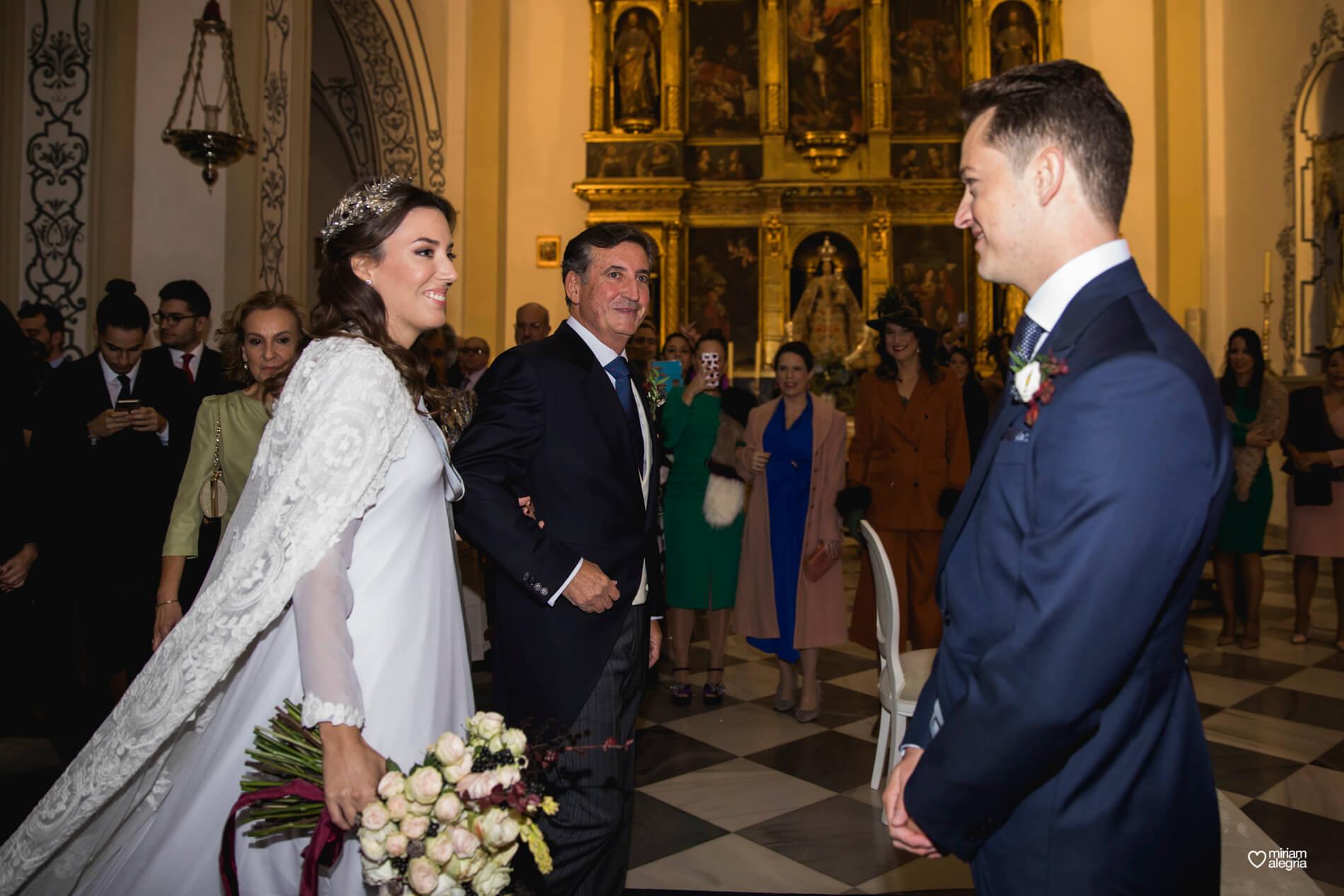 boda-en-la-iglesia-de-las-anas-31