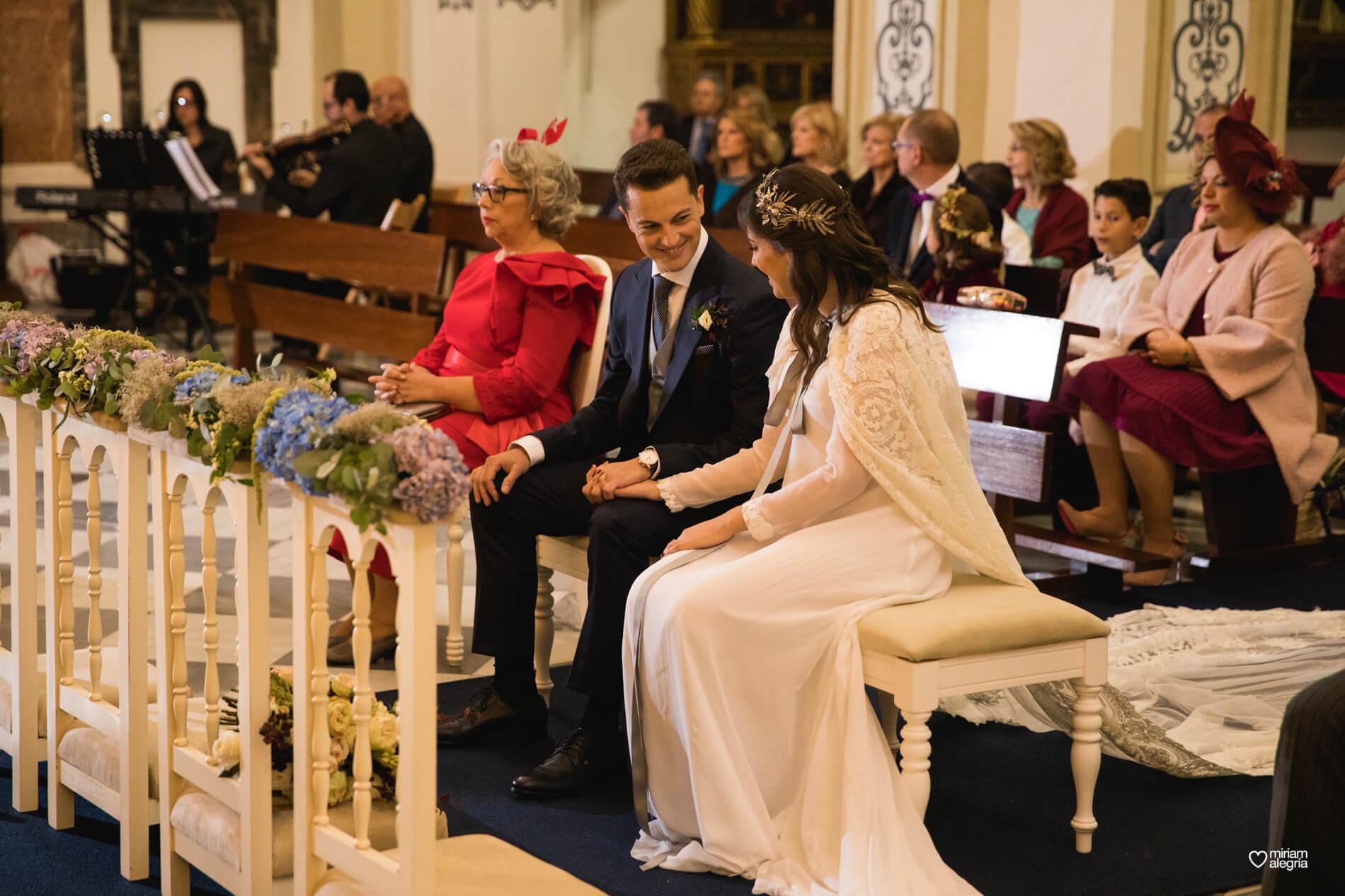 boda-en-la-iglesia-de-las-anas-33