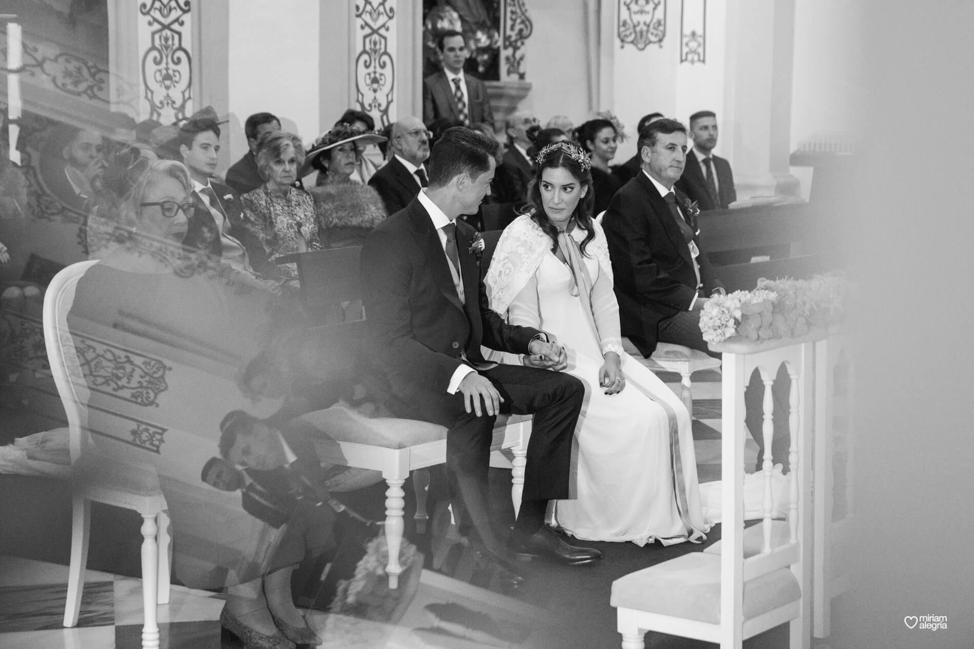 boda-en-la-iglesia-de-las-anas-37