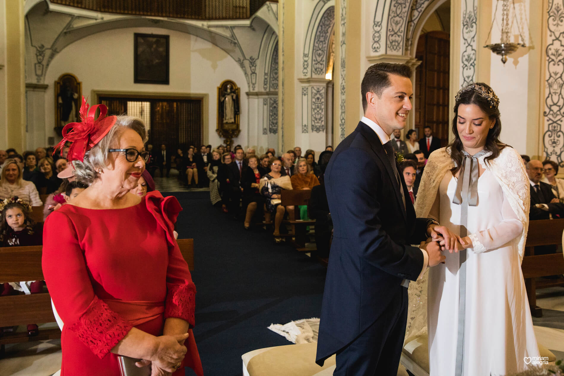 boda-en-la-iglesia-de-las-anas-38