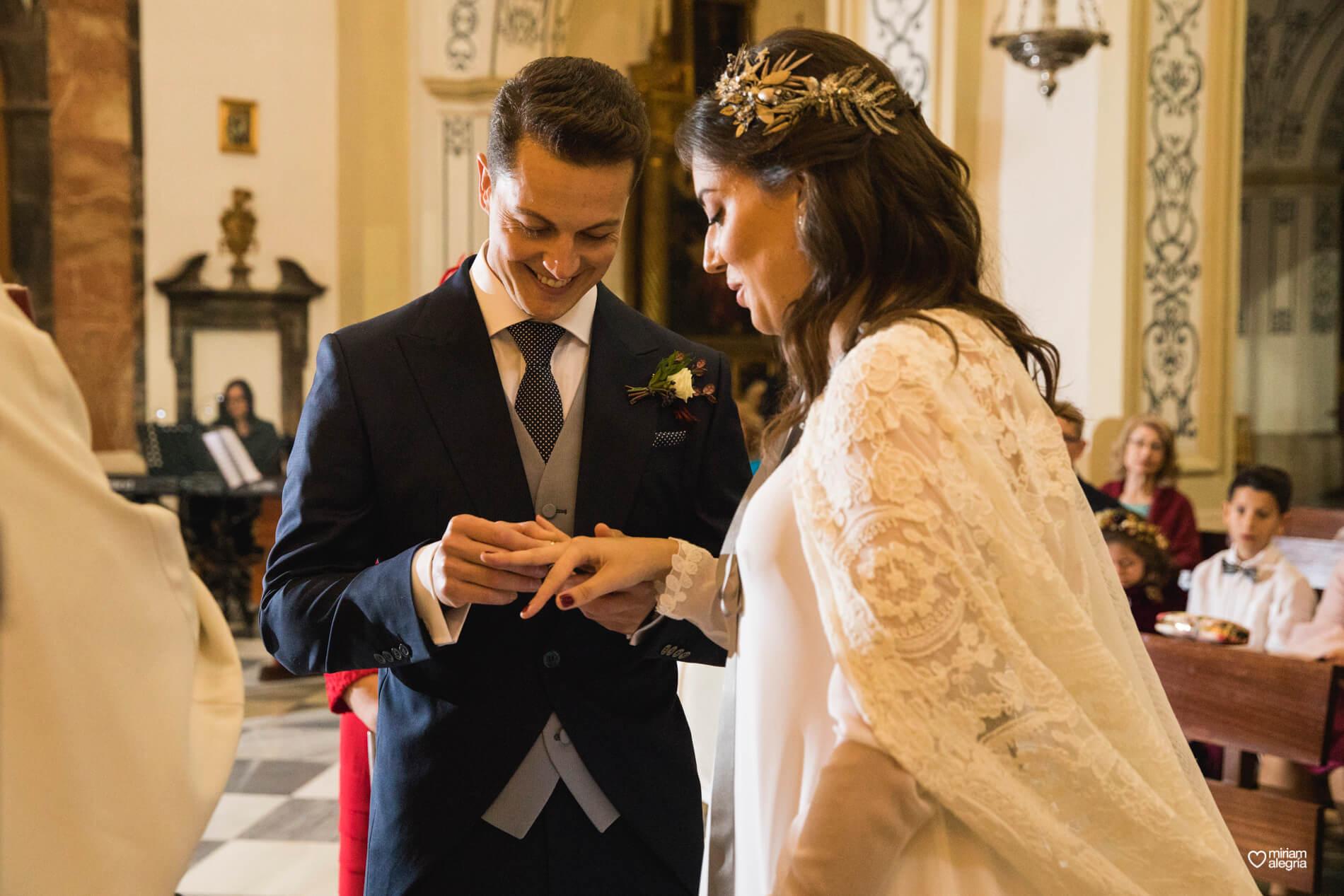 boda-en-la-iglesia-de-las-anas-39