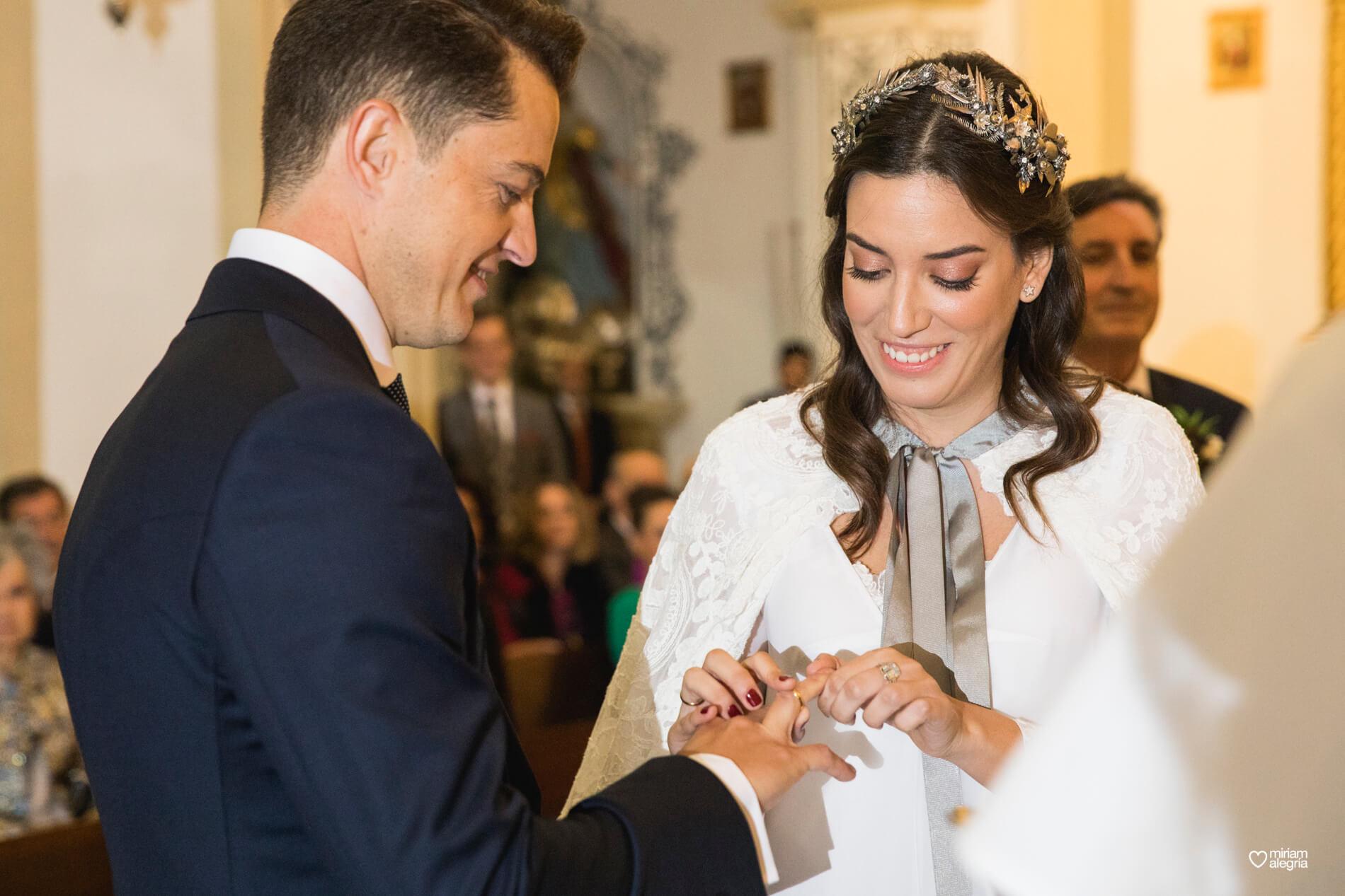 boda-en-la-iglesia-de-las-anas-40
