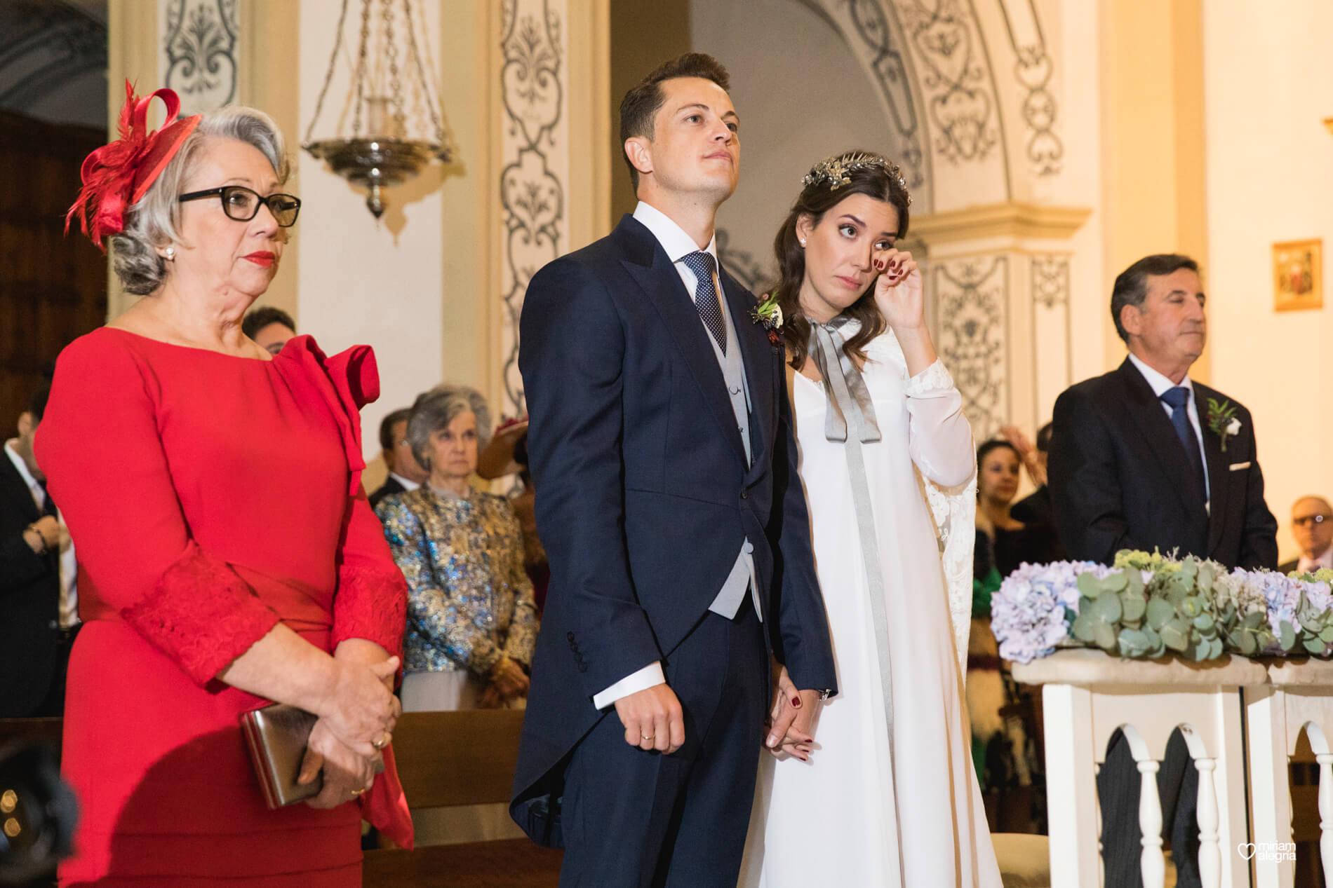 boda-en-la-iglesia-de-las-anas-43