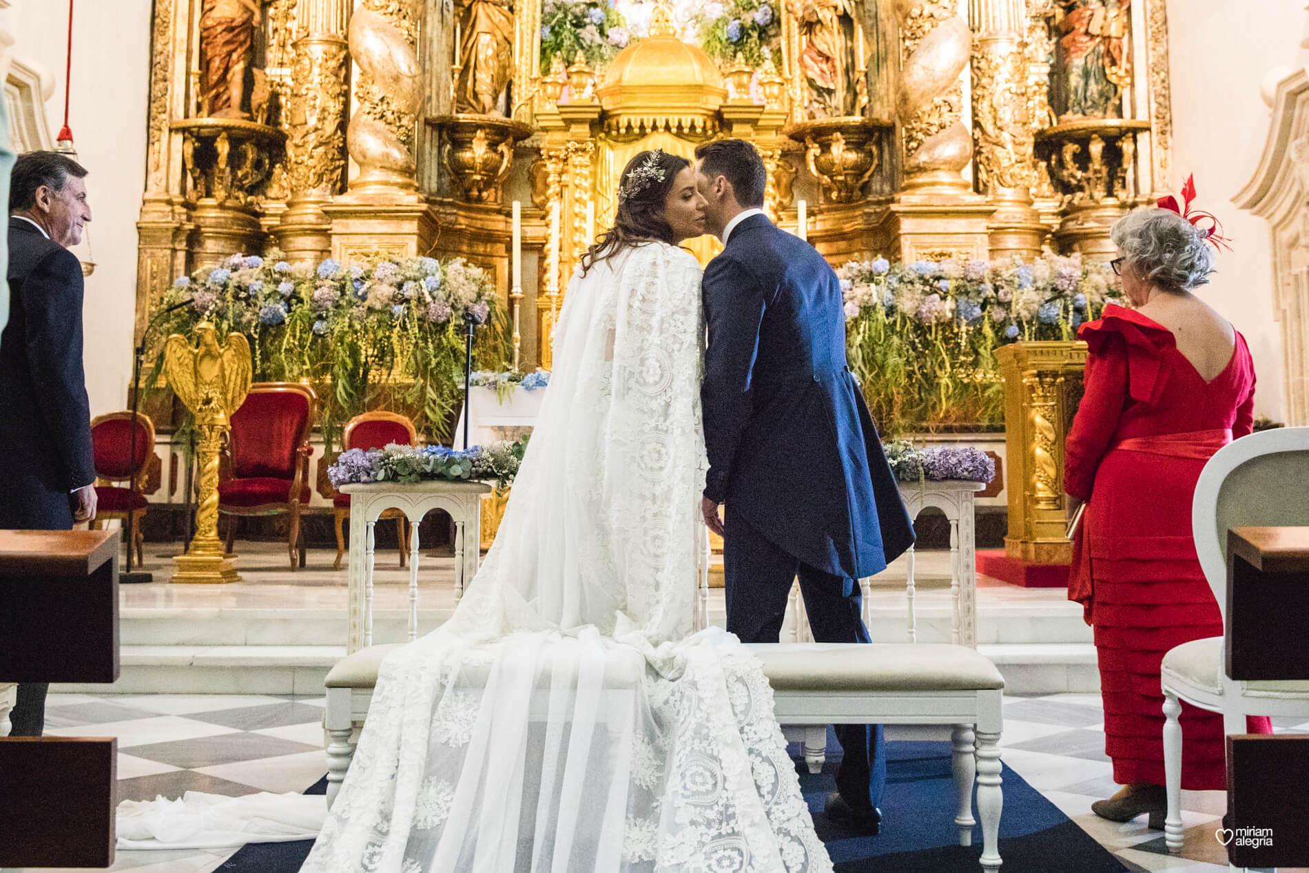 boda-en-la-iglesia-de-las-anas-45