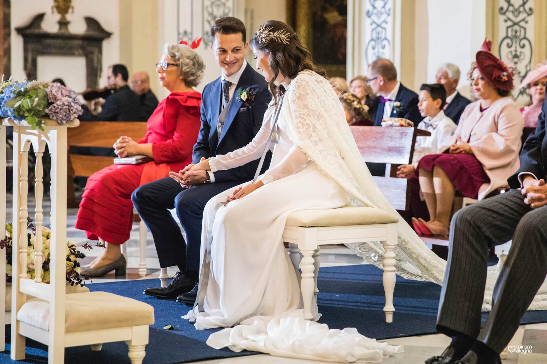 boda-en-la-iglesia-de-las-anas-47