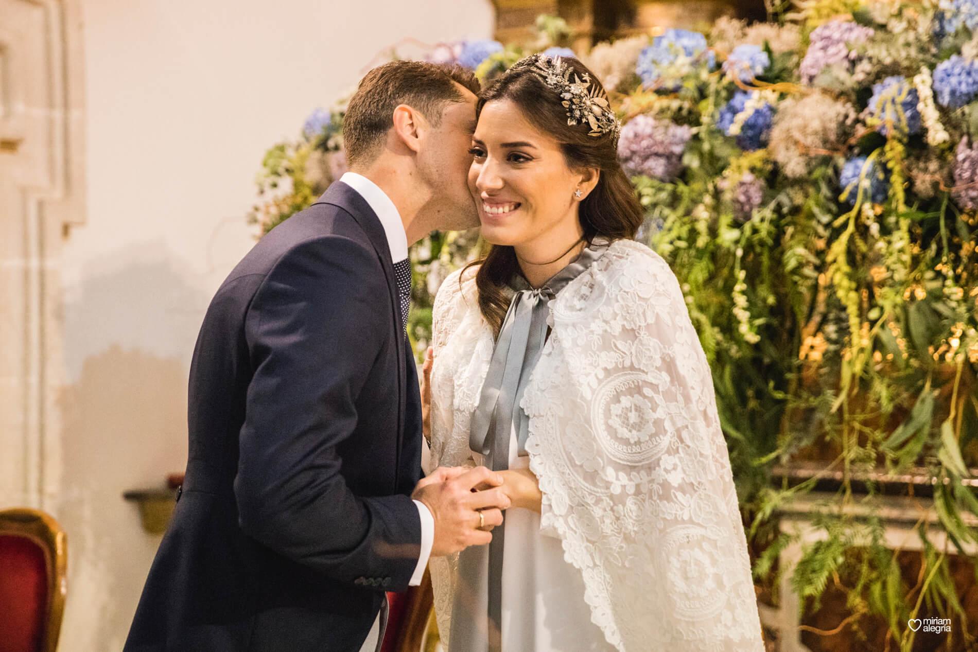 boda-en-la-iglesia-de-las-anas-48