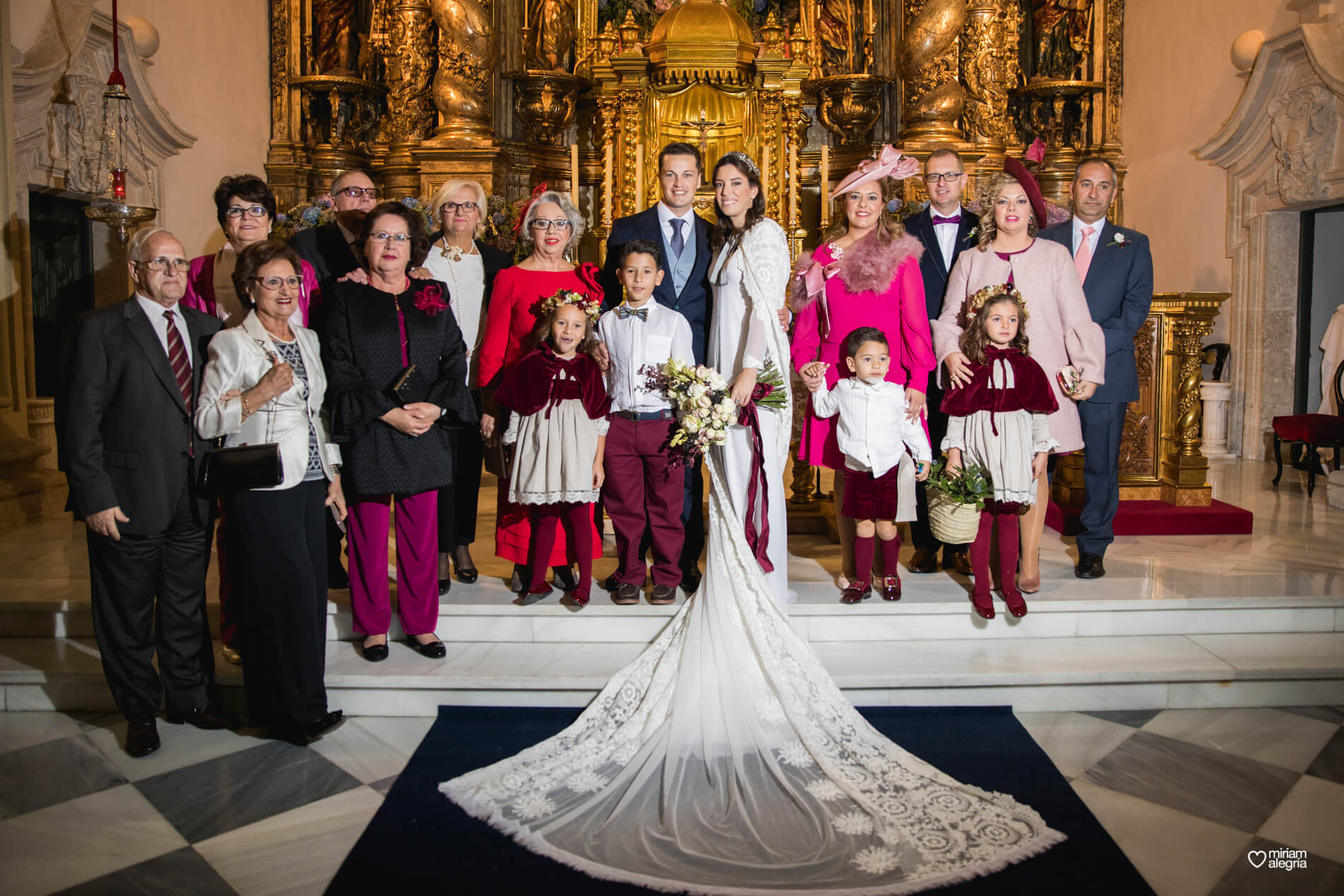 boda-en-la-iglesia-de-las-anas-49