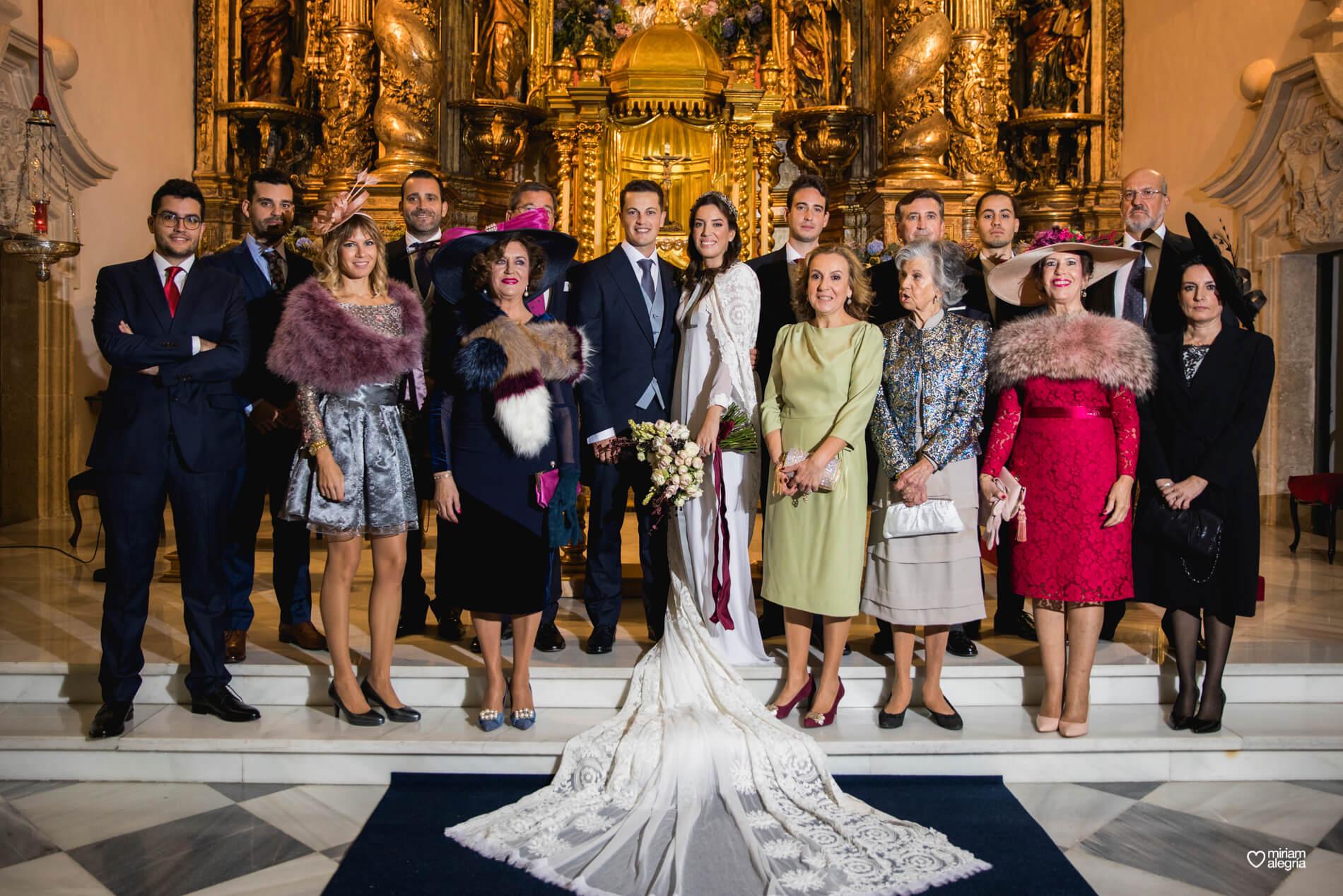 boda-en-la-iglesia-de-las-anas-50
