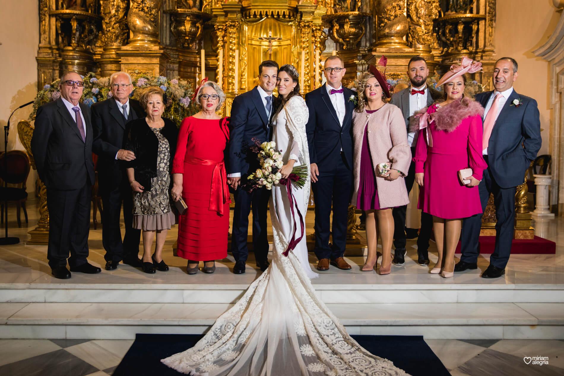 boda-en-la-iglesia-de-las-anas-51