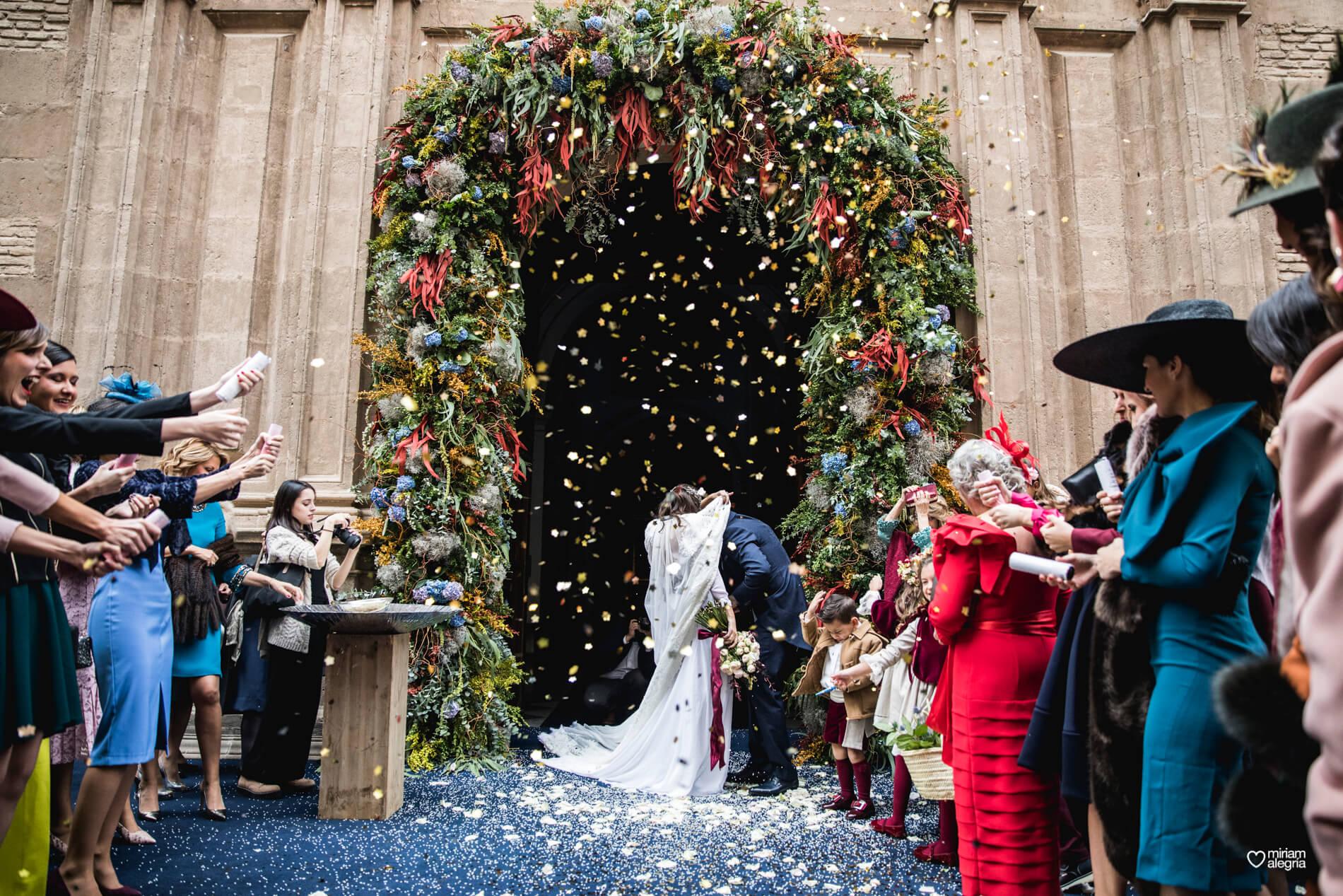 boda-en-la-iglesia-de-las-anas-56