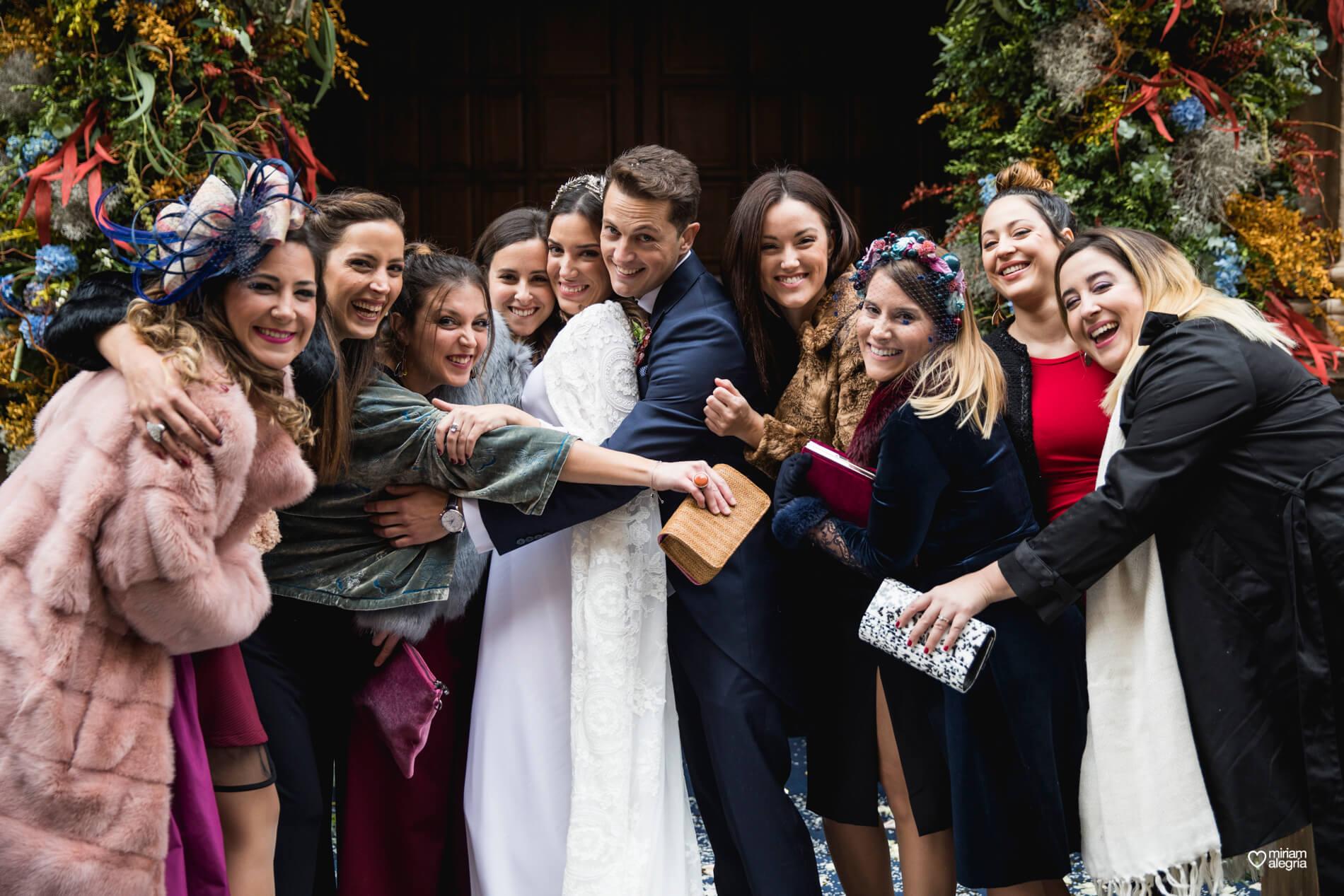 boda-en-la-iglesia-de-las-anas-58