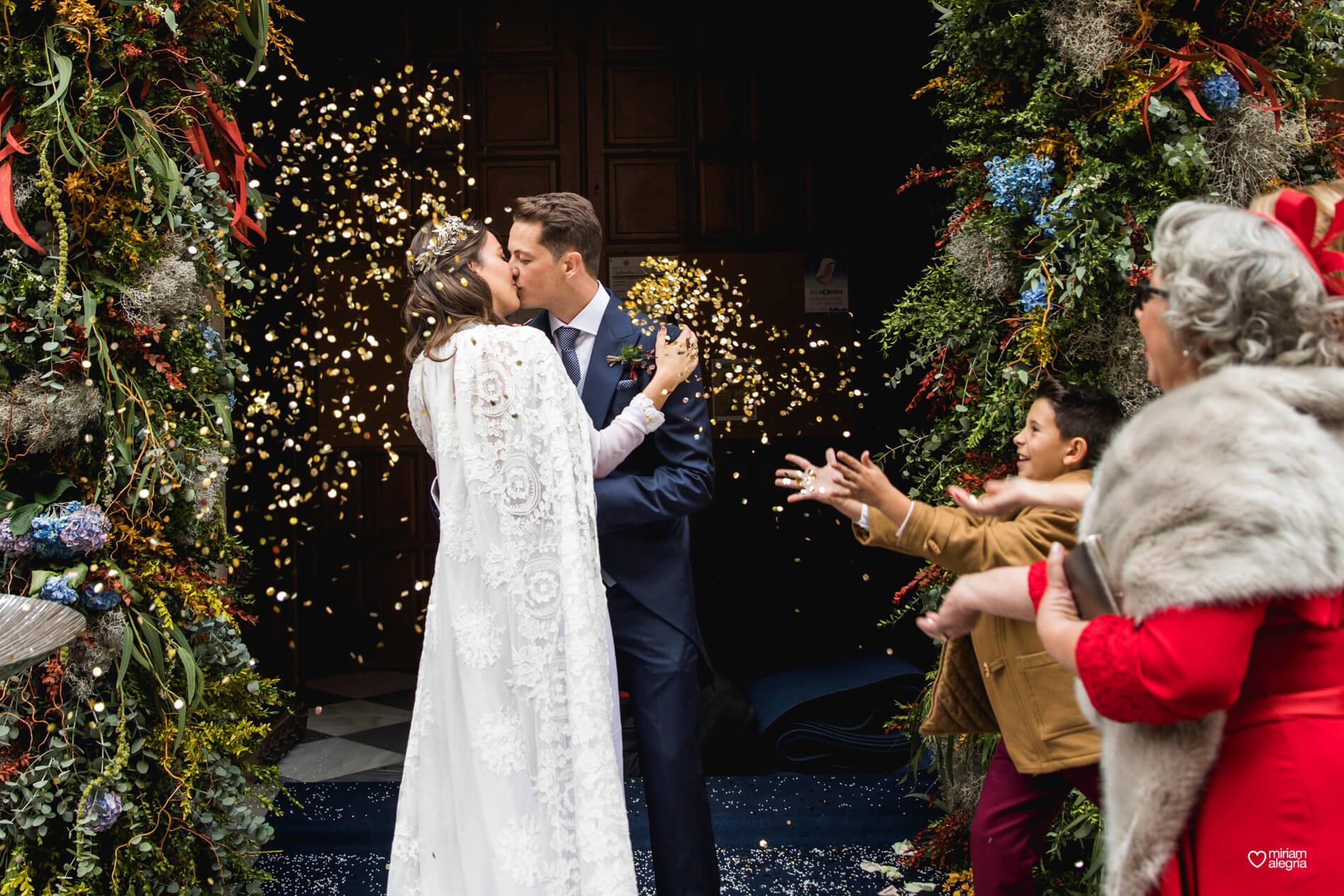 boda-en-la-iglesia-de-las-anas-59