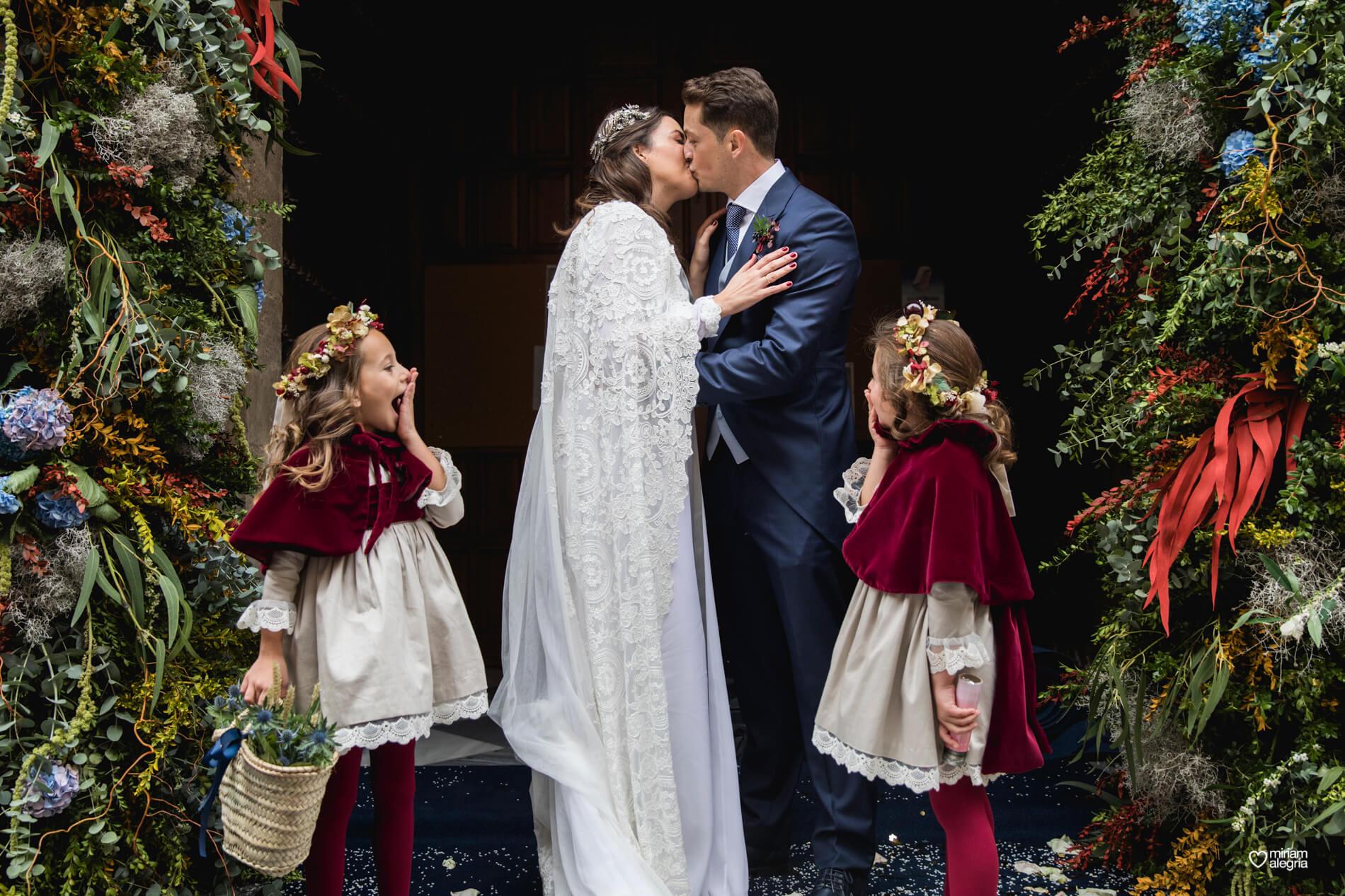 boda-en-la-iglesia-de-las-anas-61