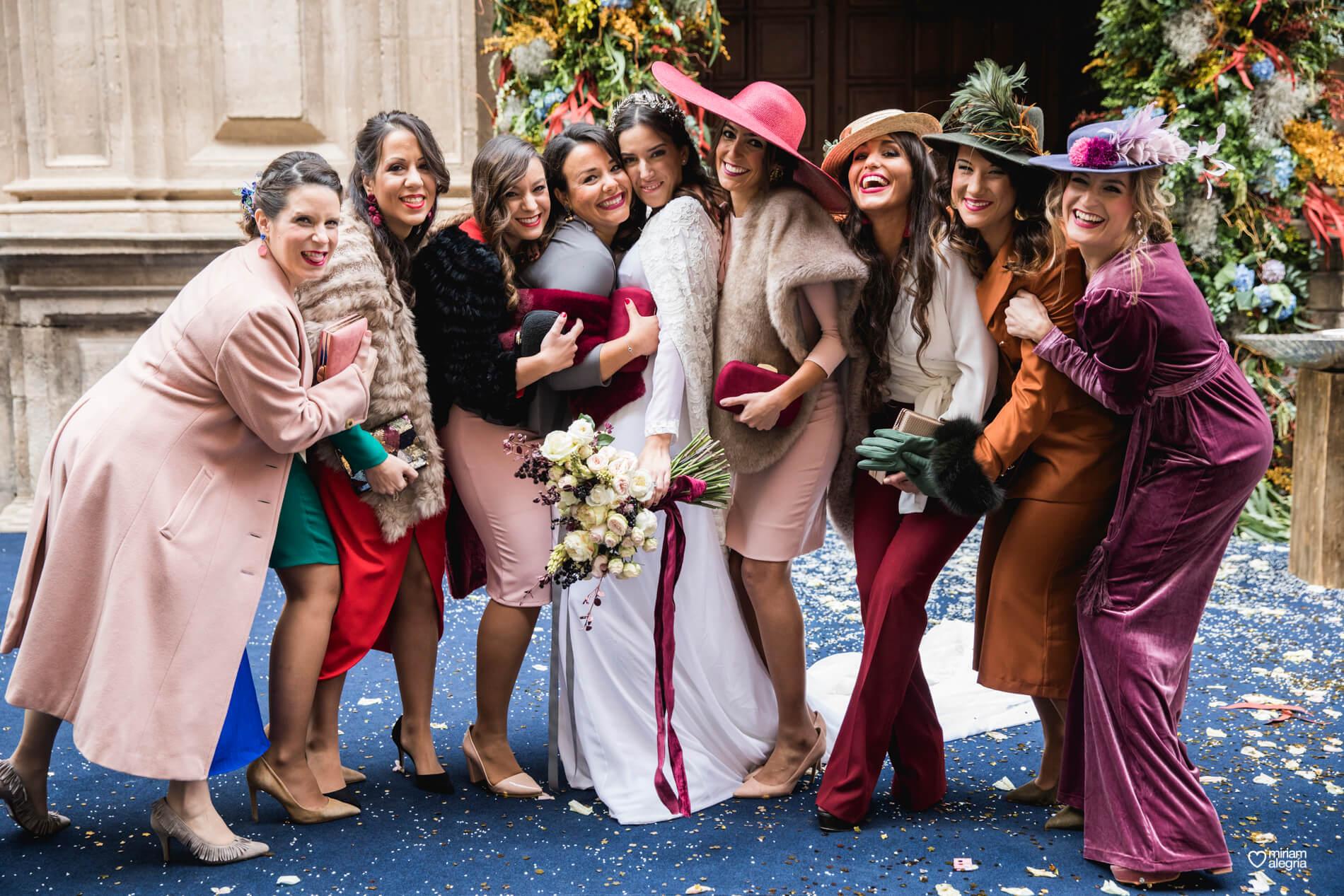 boda-en-la-iglesia-de-las-anas-63