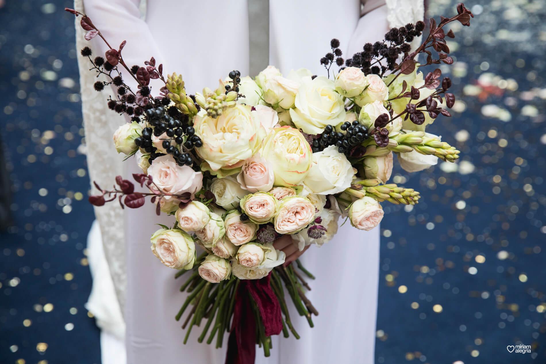 boda-en-la-iglesia-de-las-anas-64