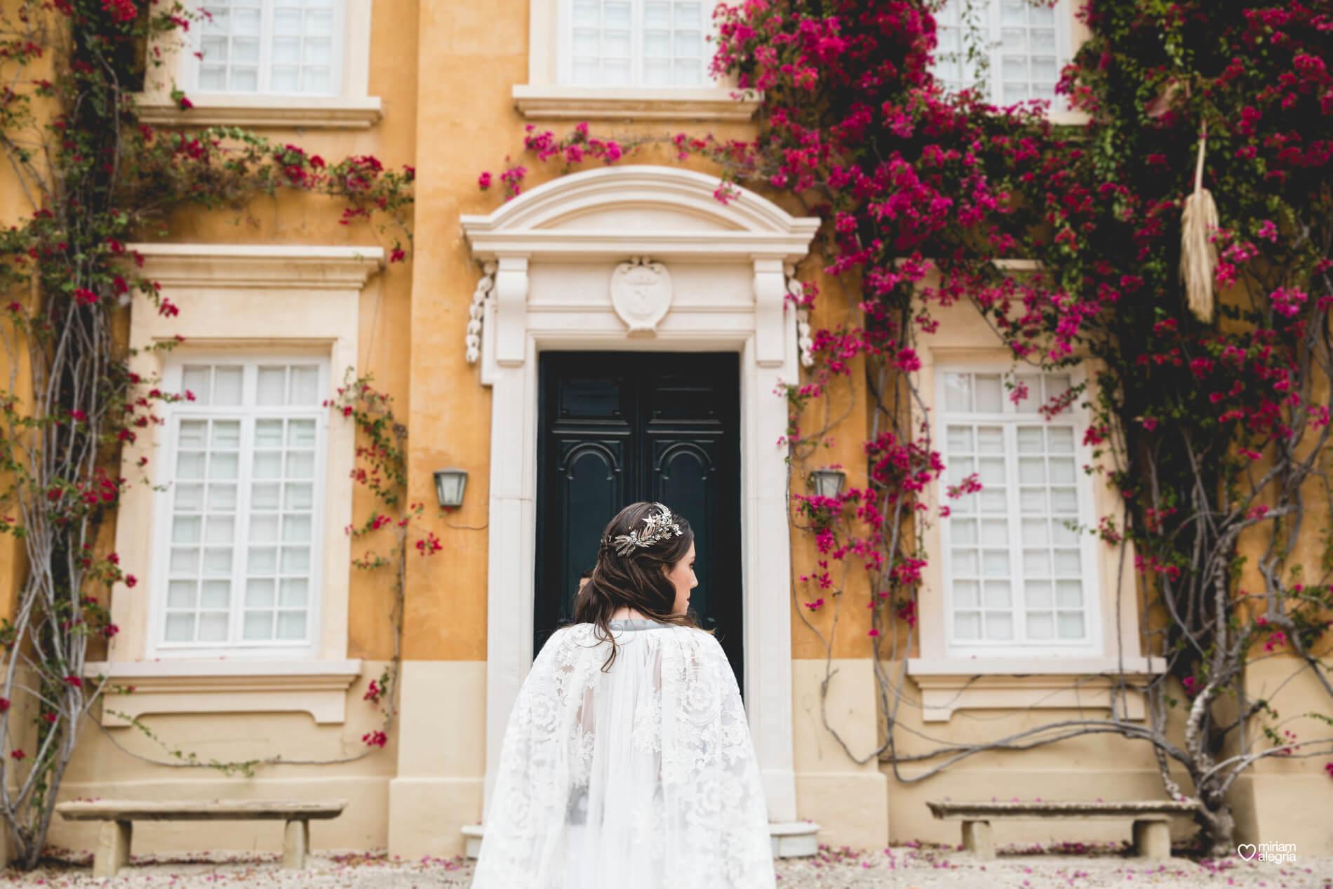 boda-en-la-iglesia-de-las-anas-65