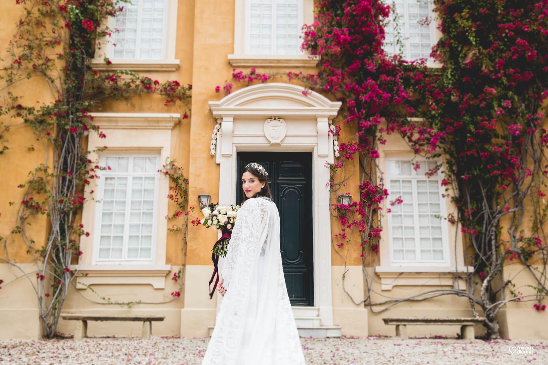 boda-en-la-iglesia-de-las-anas-67