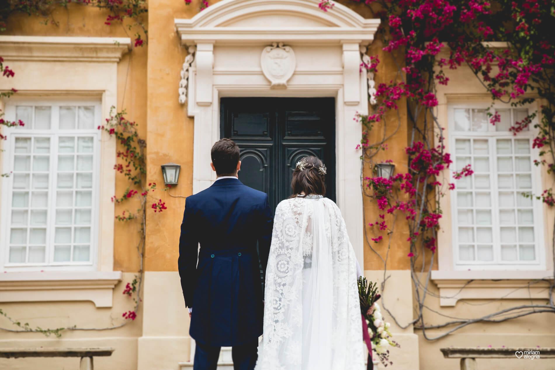 boda-en-la-iglesia-de-las-anas-68