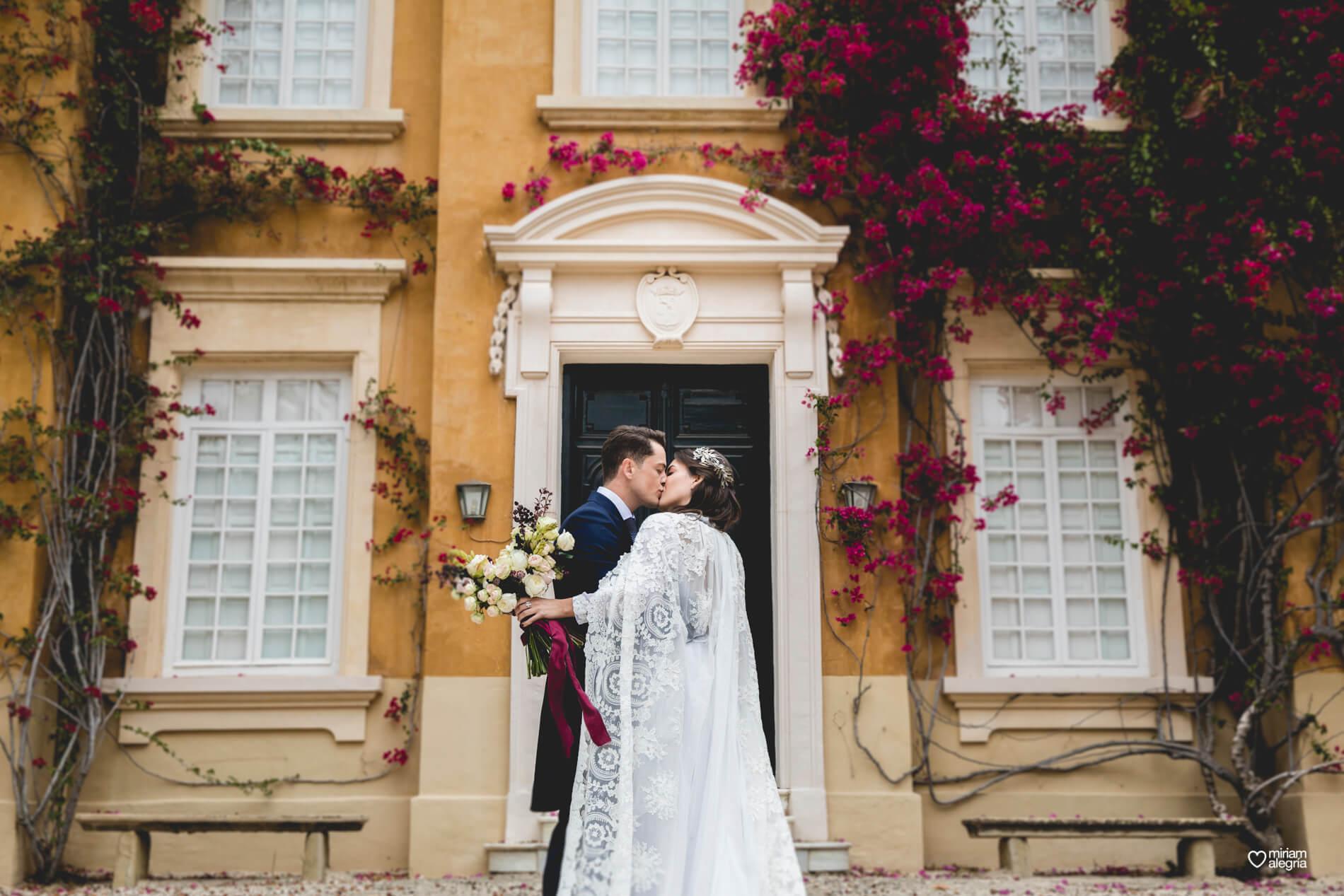 boda-en-la-iglesia-de-las-anas-71
