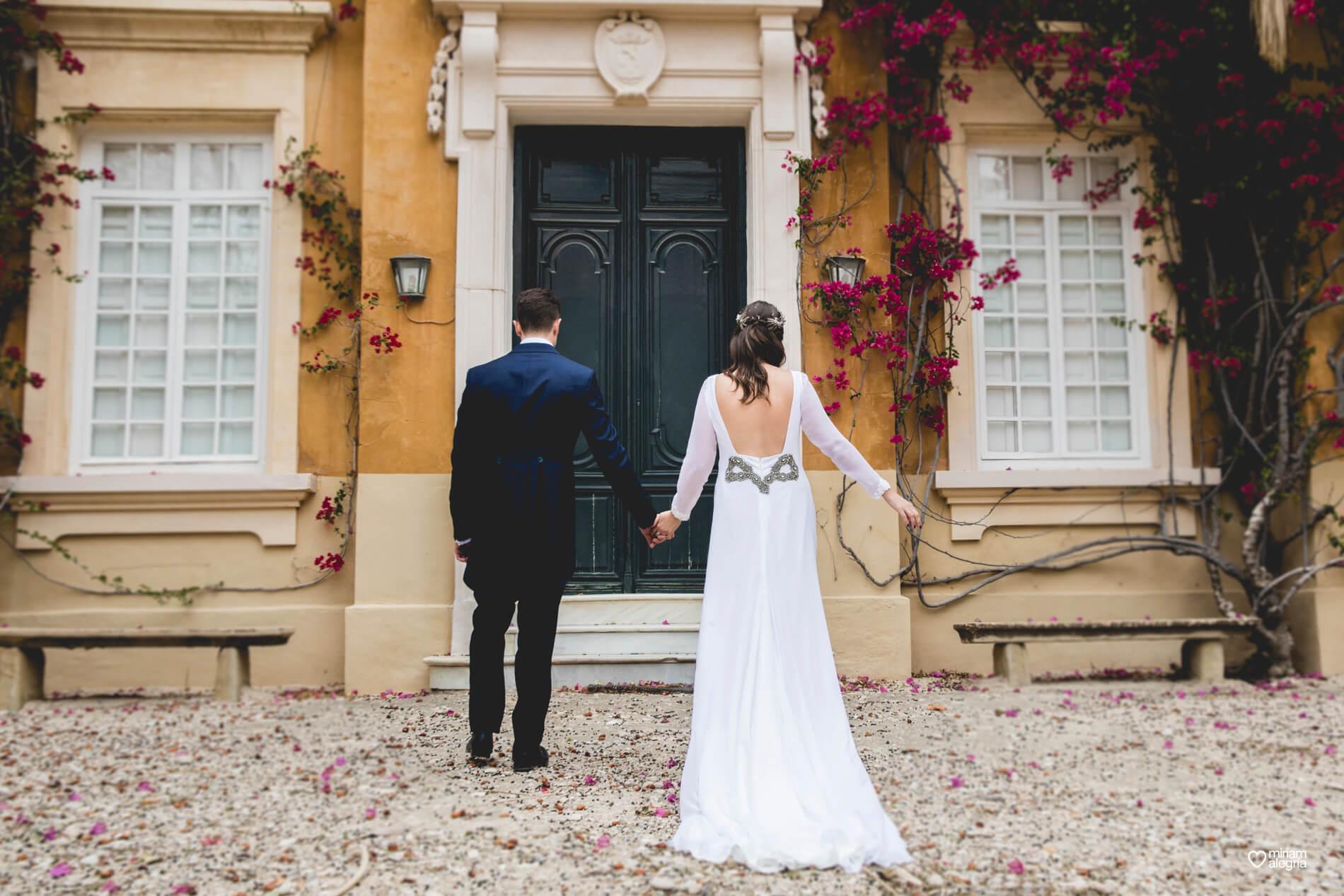 boda-en-la-iglesia-de-las-anas-72