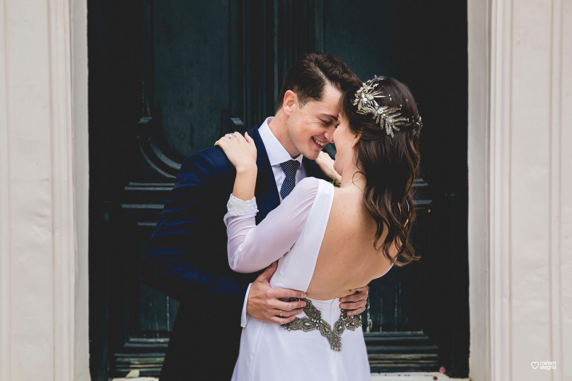 boda-en-la-iglesia-de-las-anas-73
