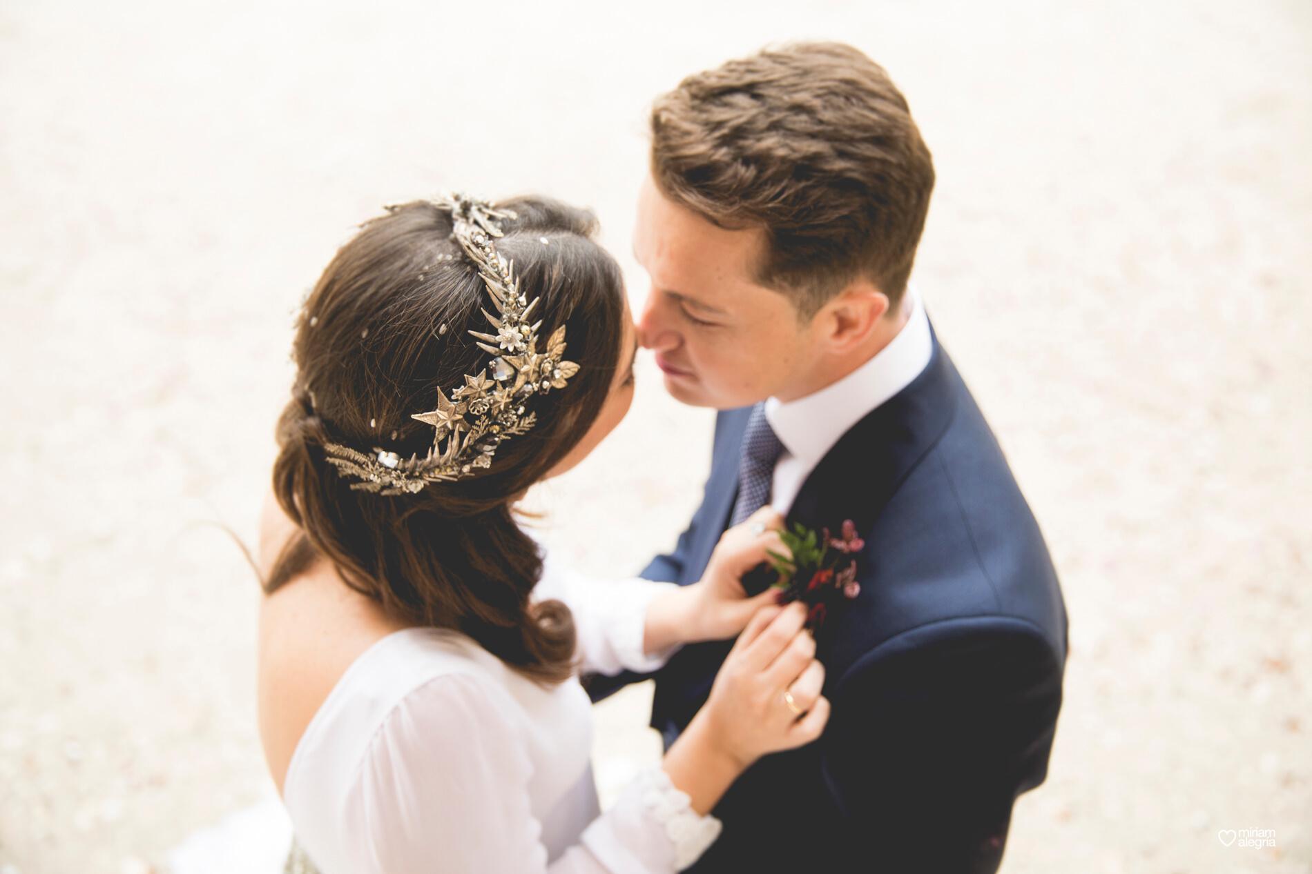 boda-en-la-iglesia-de-las-anas-76