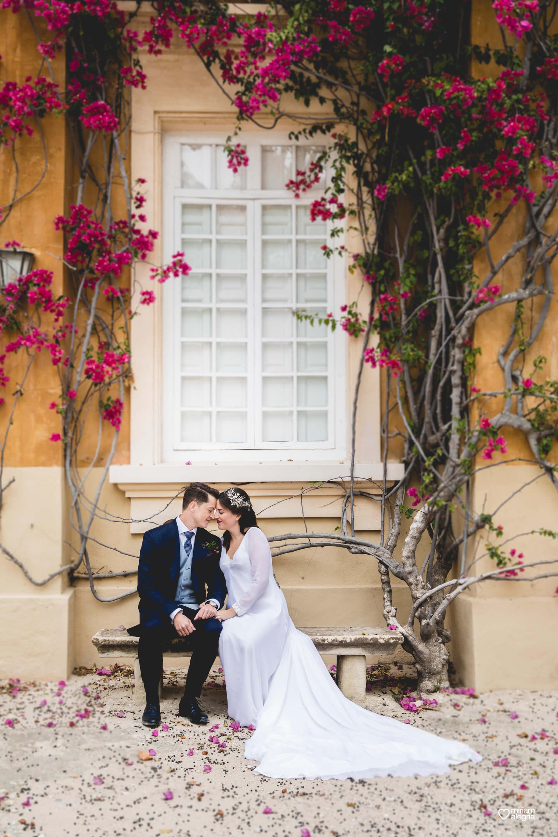 boda-en-la-iglesia-de-las-anas-77