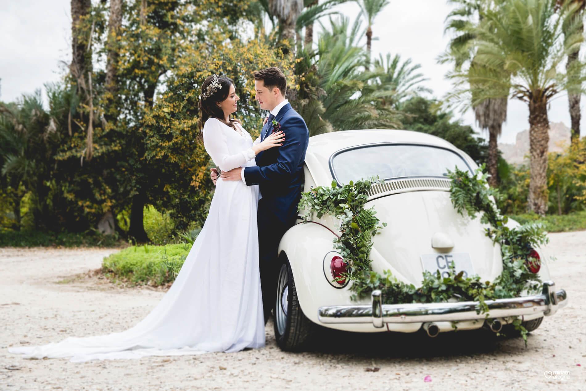 boda-en-la-iglesia-de-las-anas-79