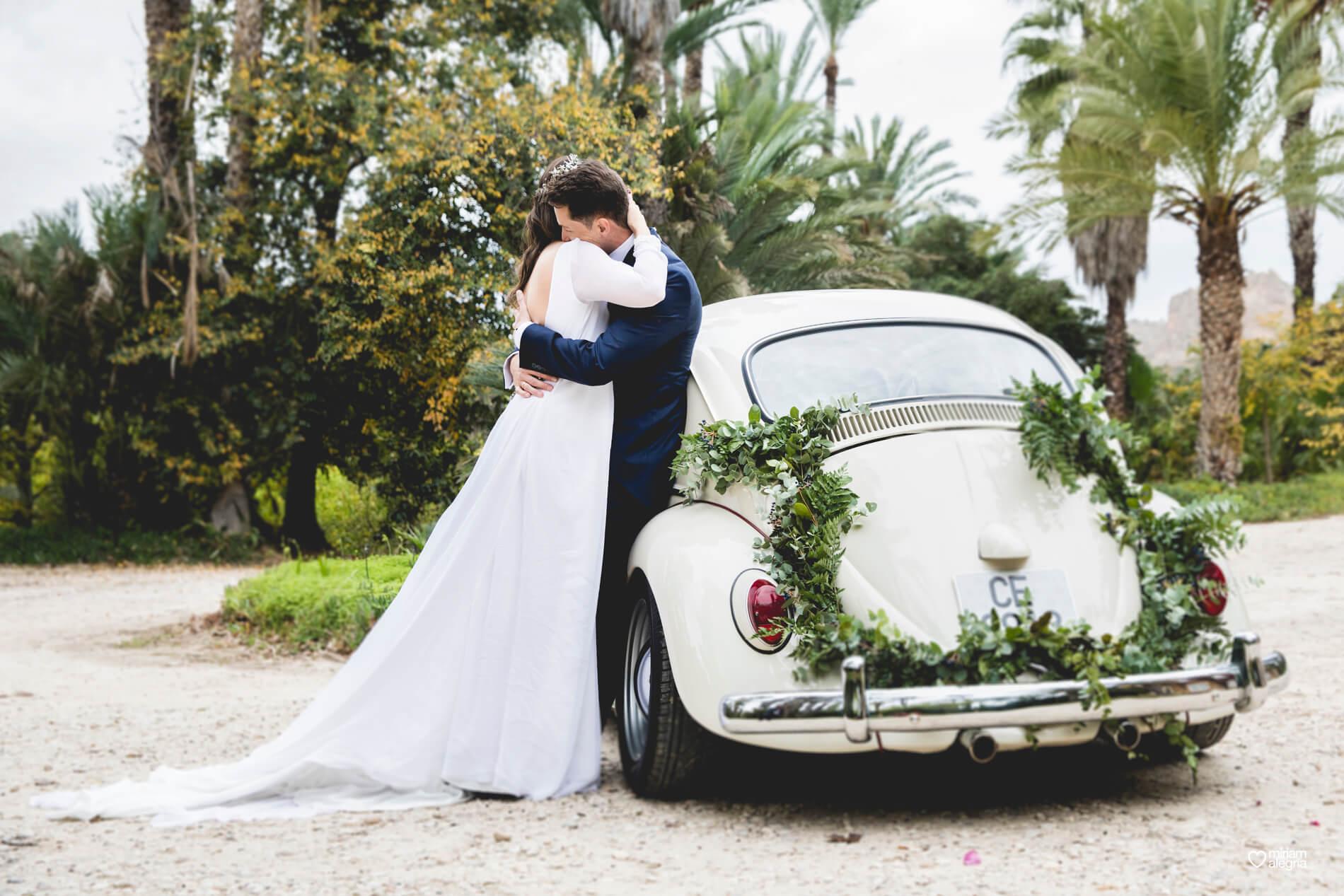 boda-en-la-iglesia-de-las-anas-80