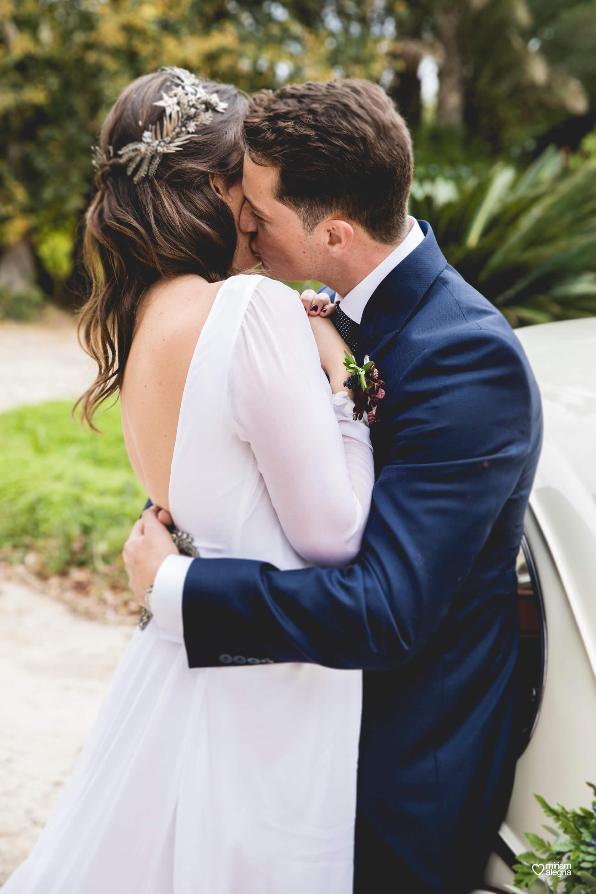 boda-en-la-iglesia-de-las-anas-81