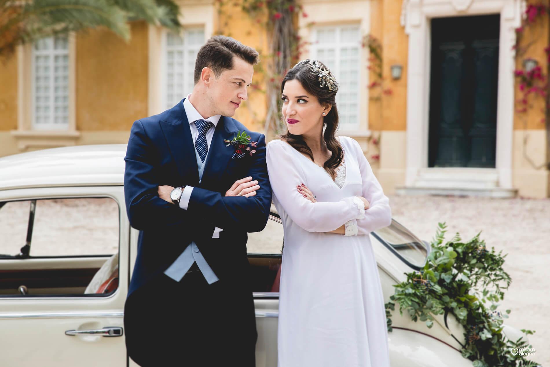 boda-en-la-iglesia-de-las-anas-82