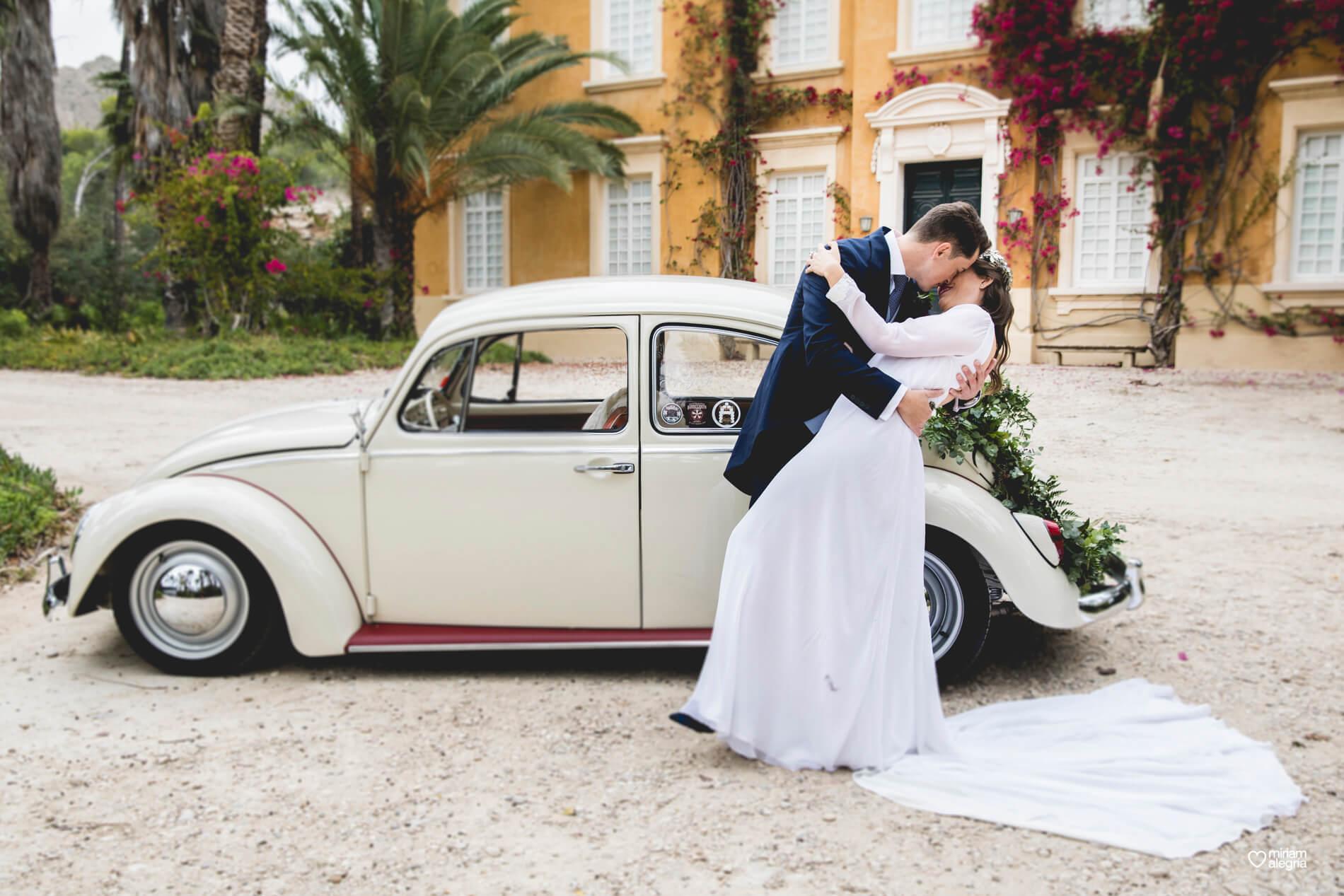 boda-en-la-iglesia-de-las-anas-84