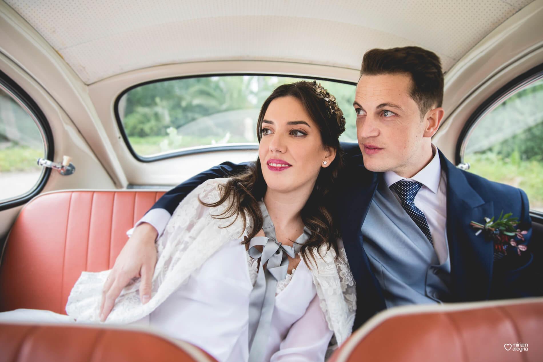 boda-en-la-iglesia-de-las-anas-85