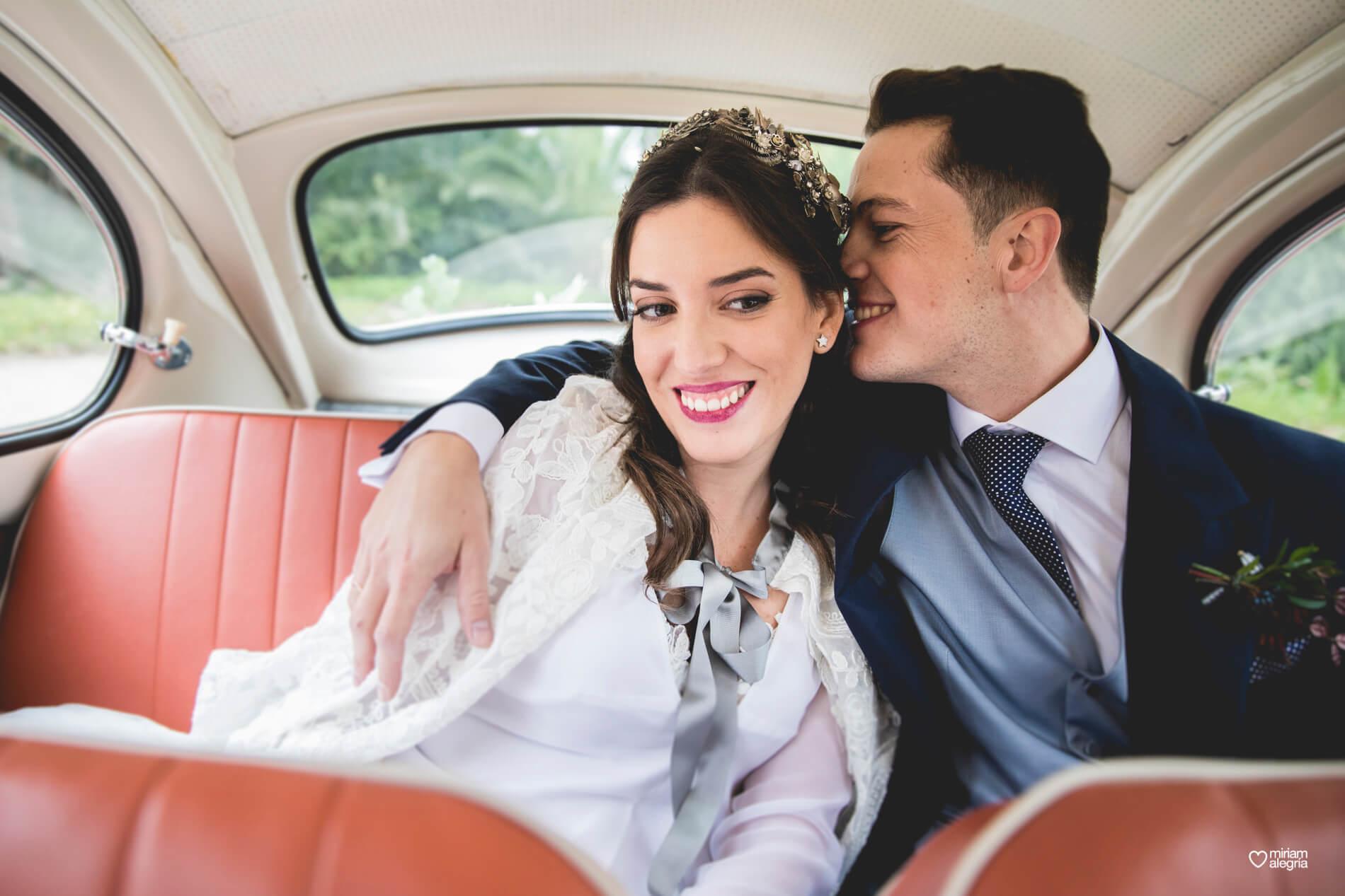 boda-en-la-iglesia-de-las-anas-86