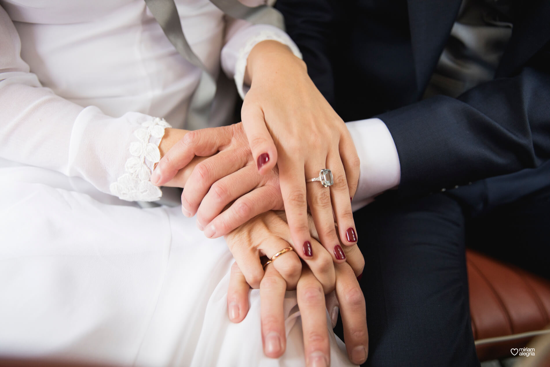 boda-en-la-iglesia-de-las-anas-87