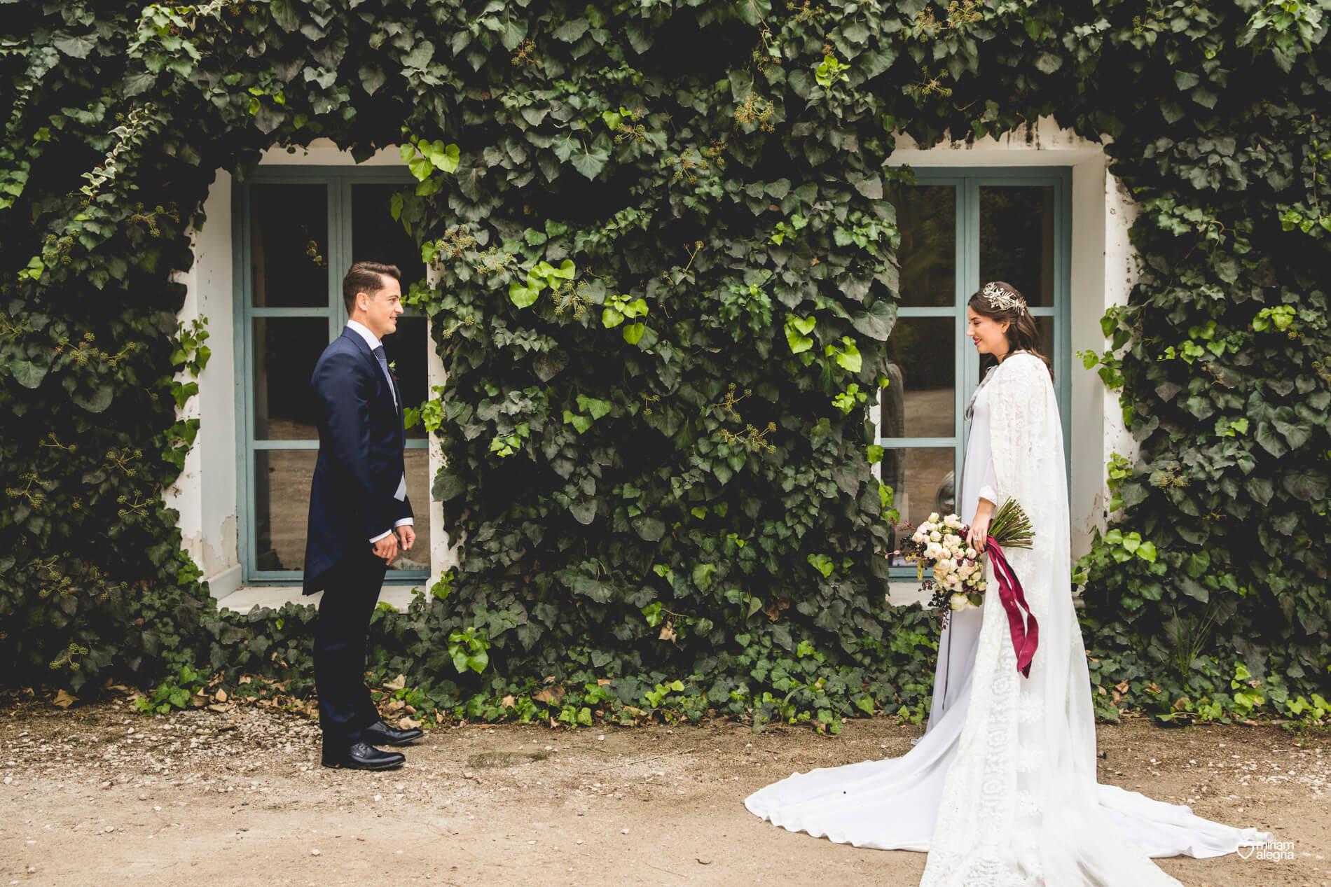 boda-en-la-iglesia-de-las-anas-89