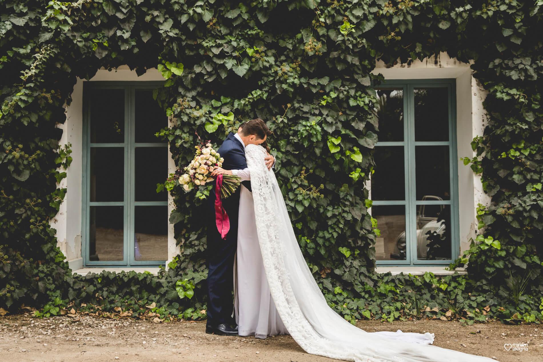 boda-en-la-iglesia-de-las-anas-90