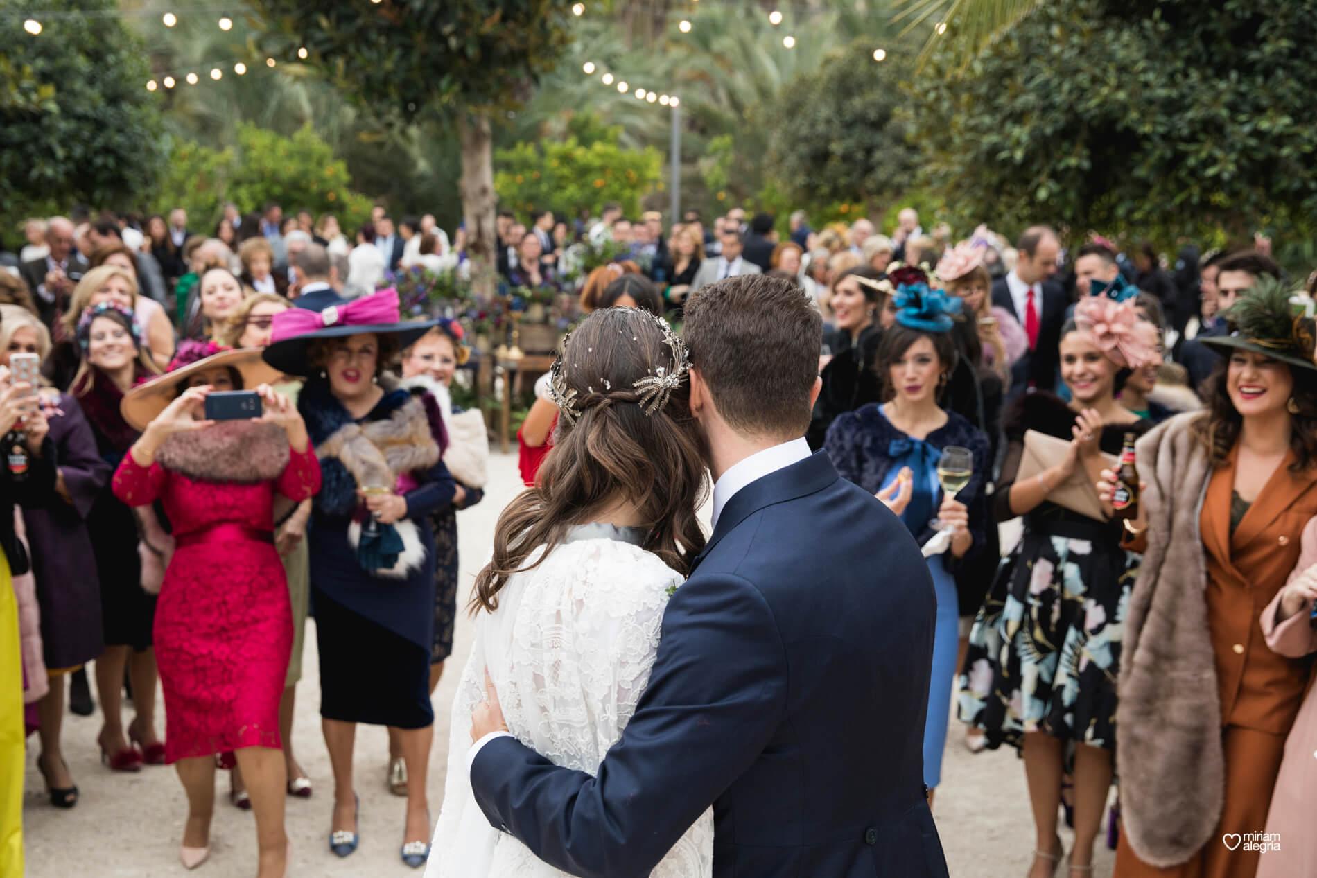 boda-en-la-iglesia-de-las-anas-95