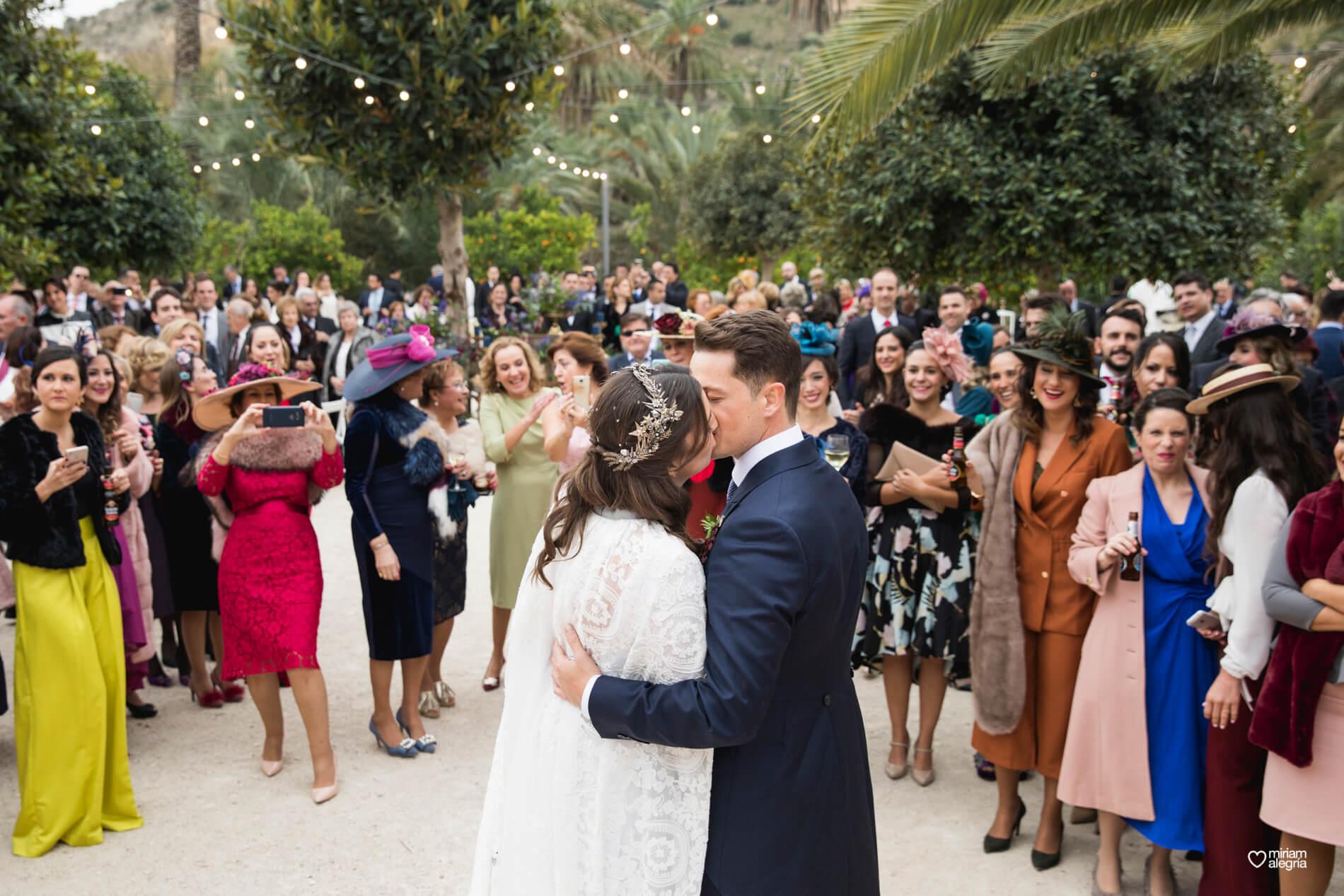boda-en-la-iglesia-de-las-anas-96