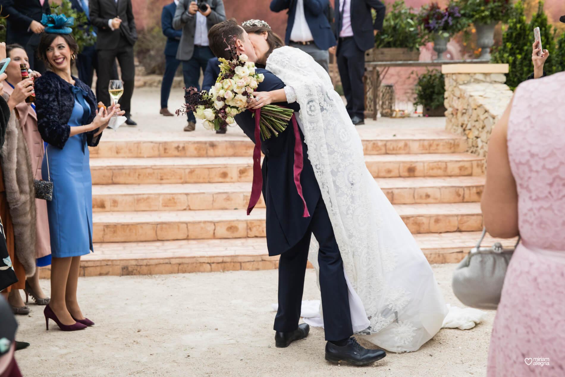 boda-en-la-iglesia-de-las-anas-97