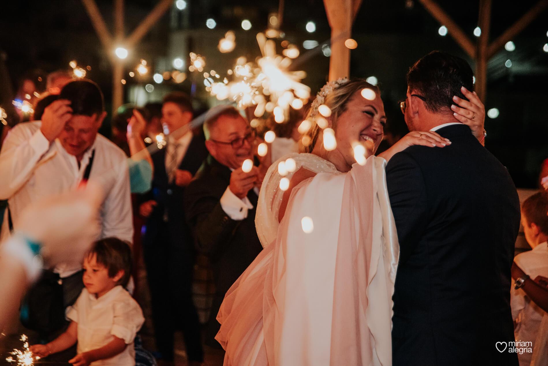 boda-en-macondo-vicyarmando-100