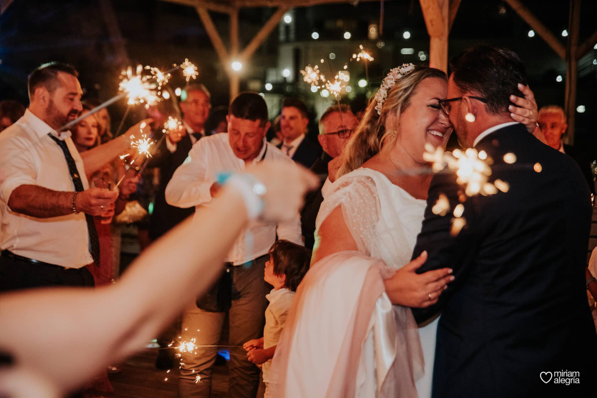 boda-en-macondo-vicyarmando-102