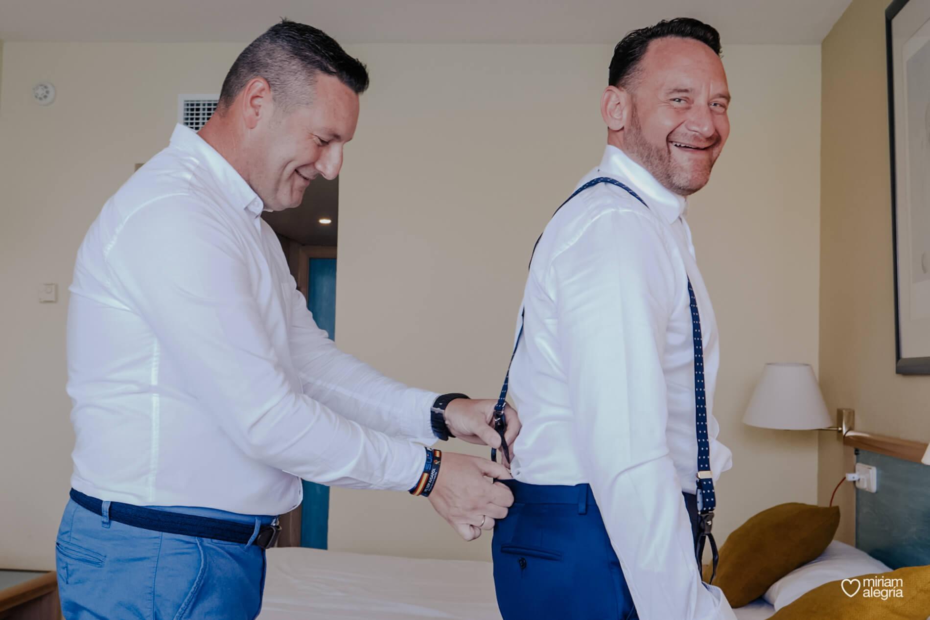 boda-en-macondo-vicyarmando-105