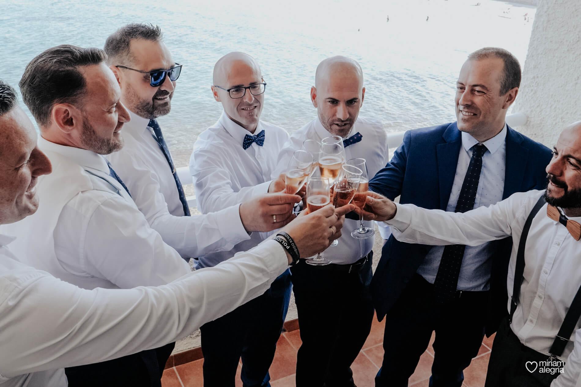 boda-en-macondo-vicyarmando-112