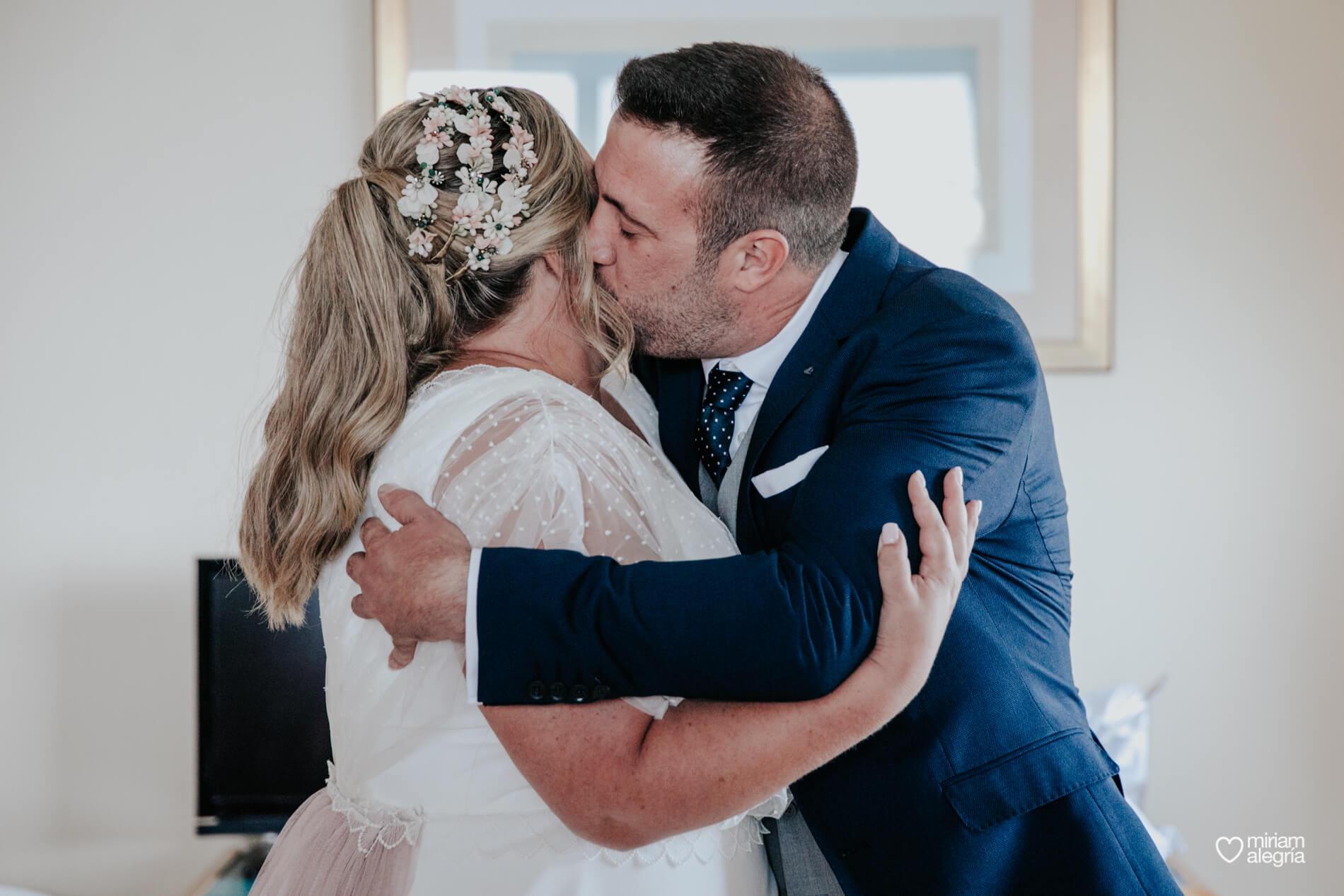 boda-en-macondo-vicyarmando-36