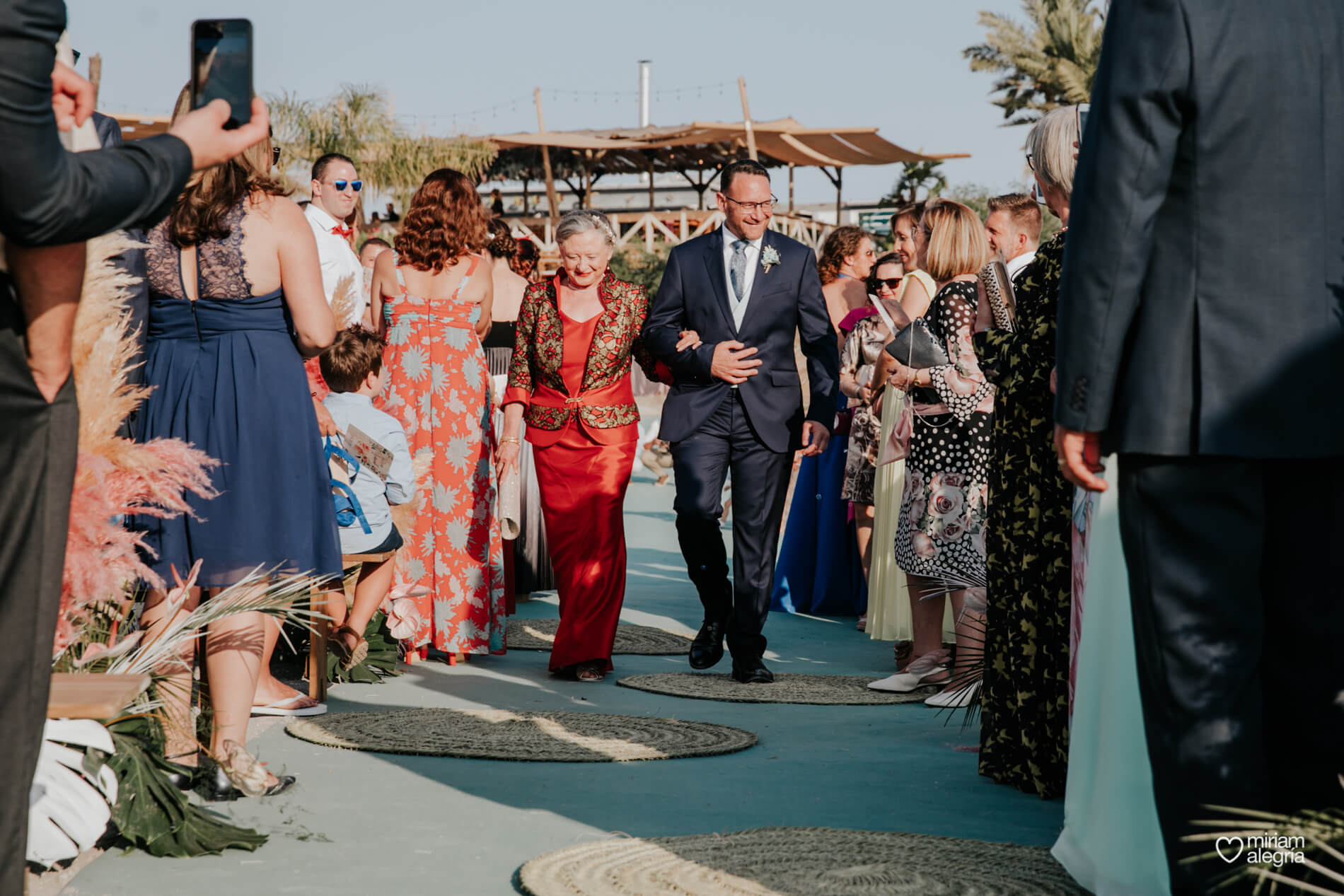 boda-en-macondo-vicyarmando-43