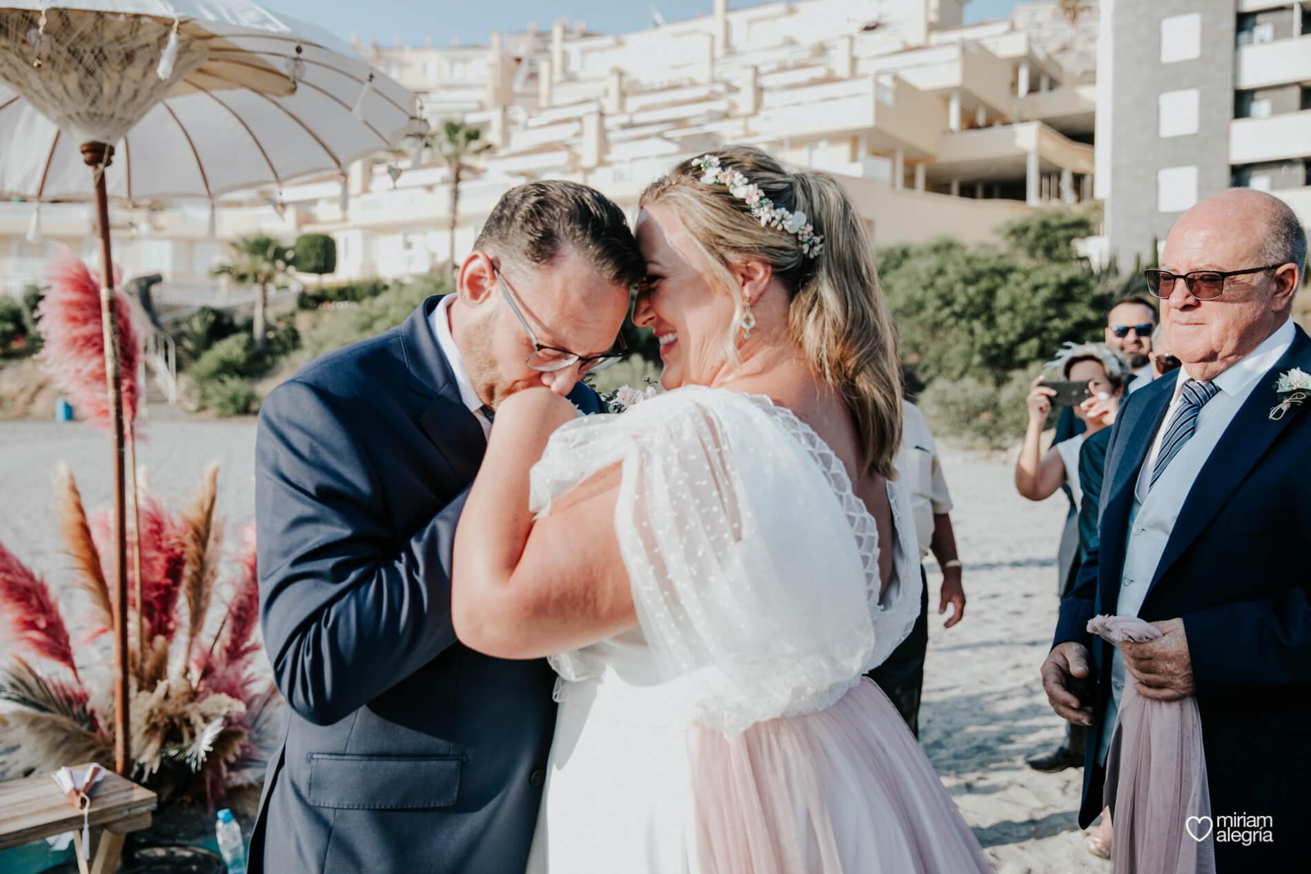 boda-en-macondo-vicyarmando-50